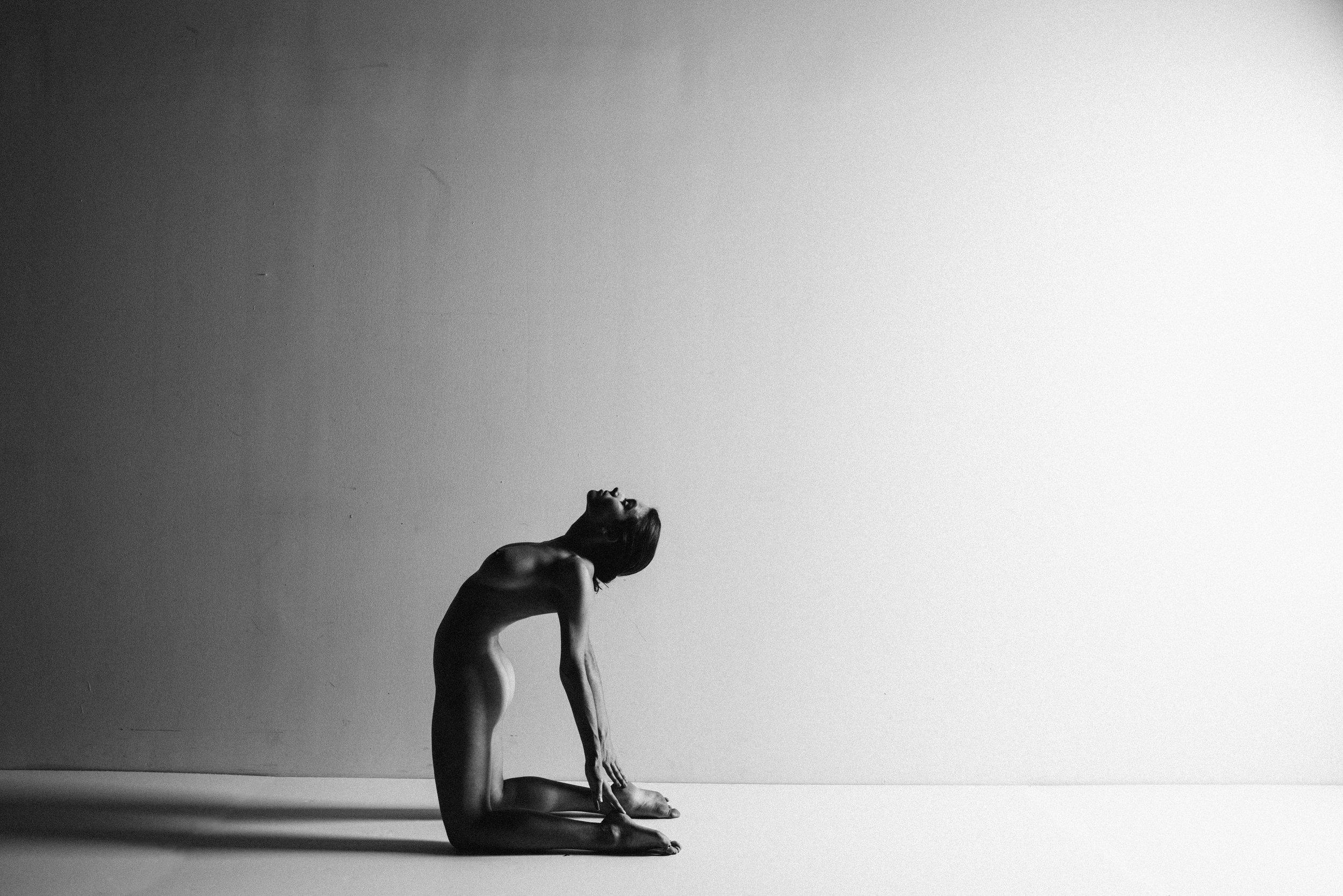 The Body & Photography - Self--8.jpg