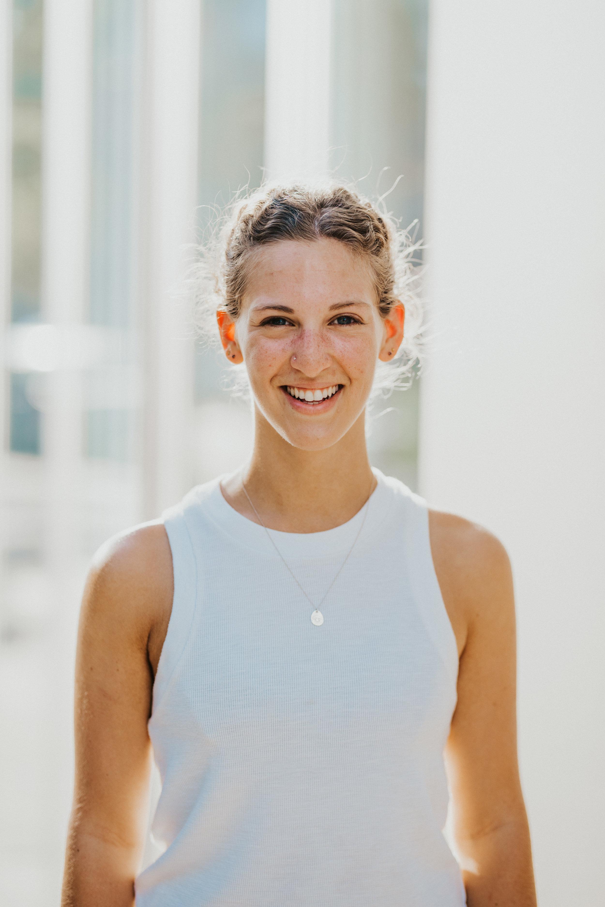 Jenny Langer Yoga--61.jpg