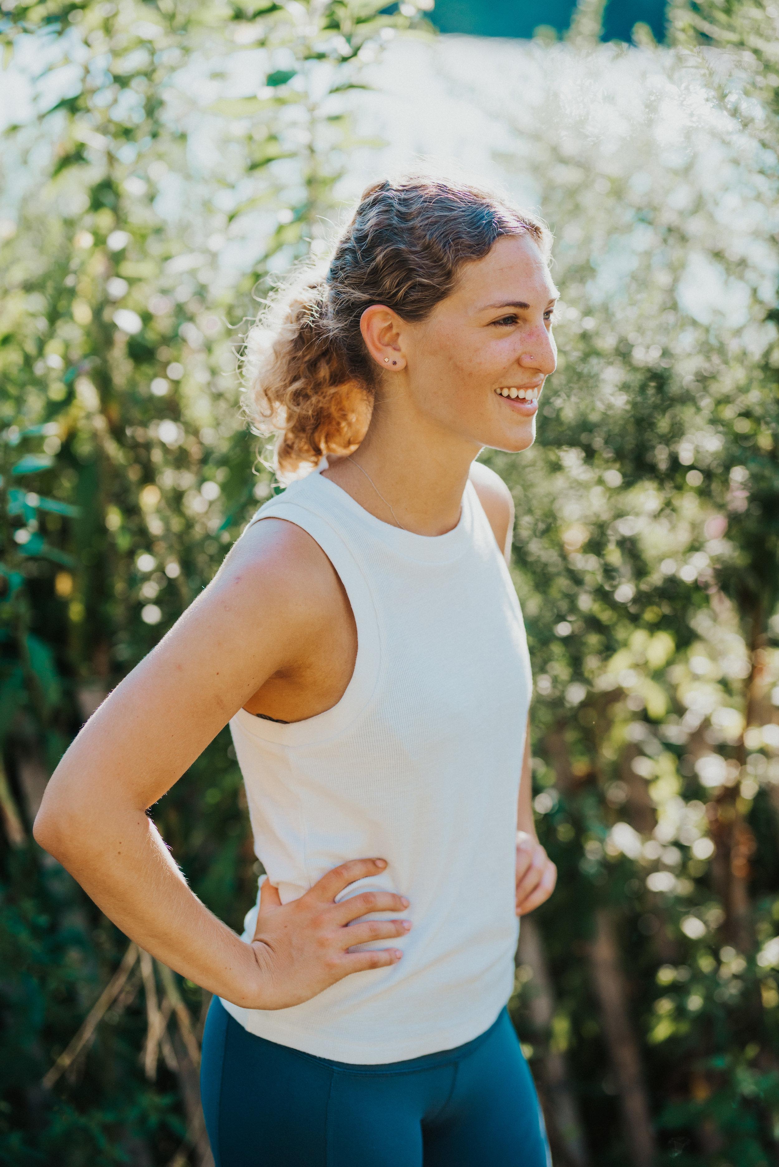 Jenny Langer Yoga--44.jpg