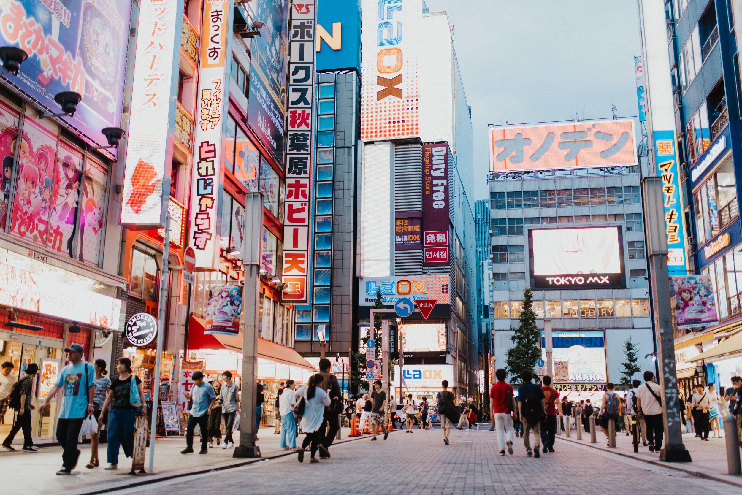 Shibuya-7-39.jpg