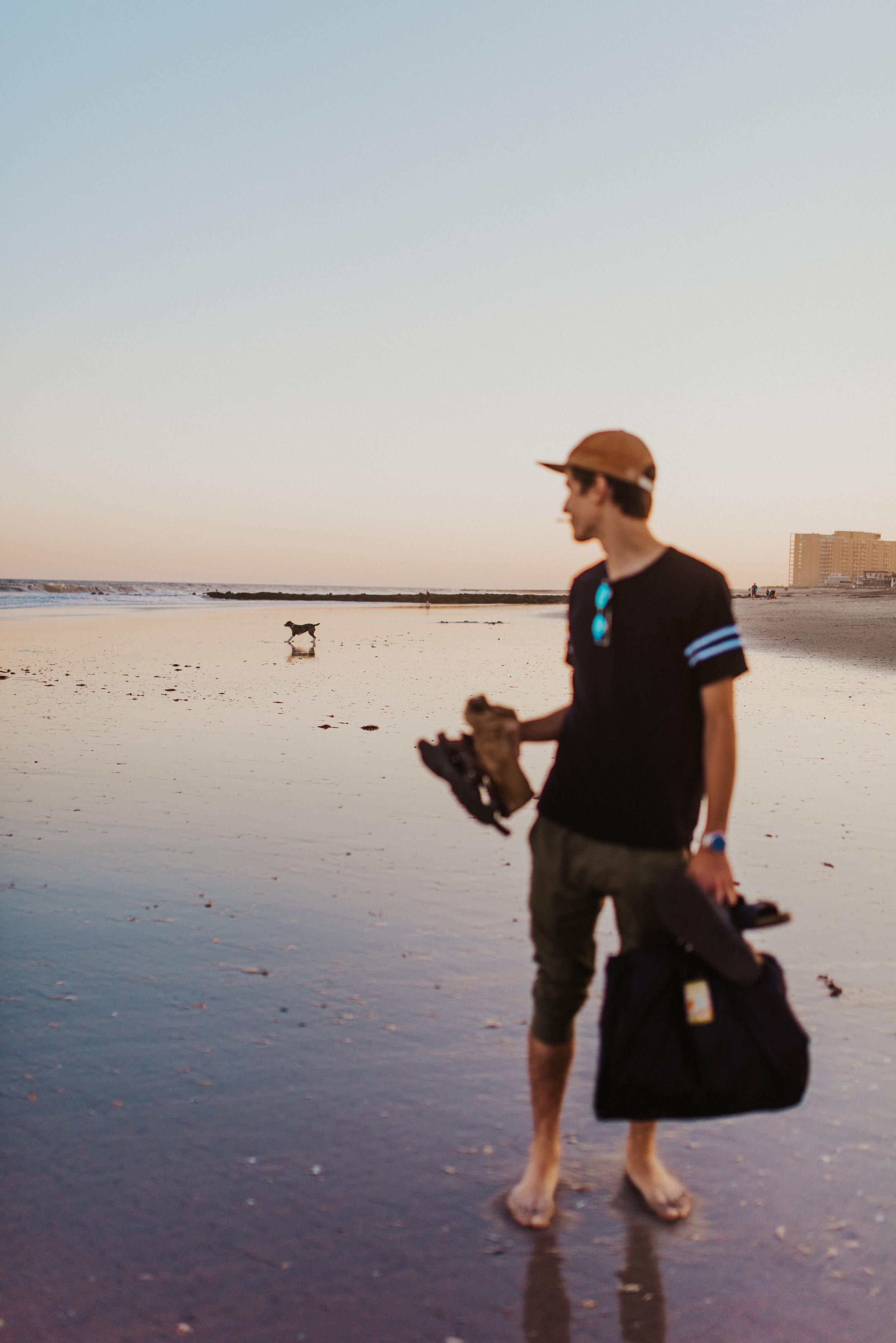Ocean City--64.jpg