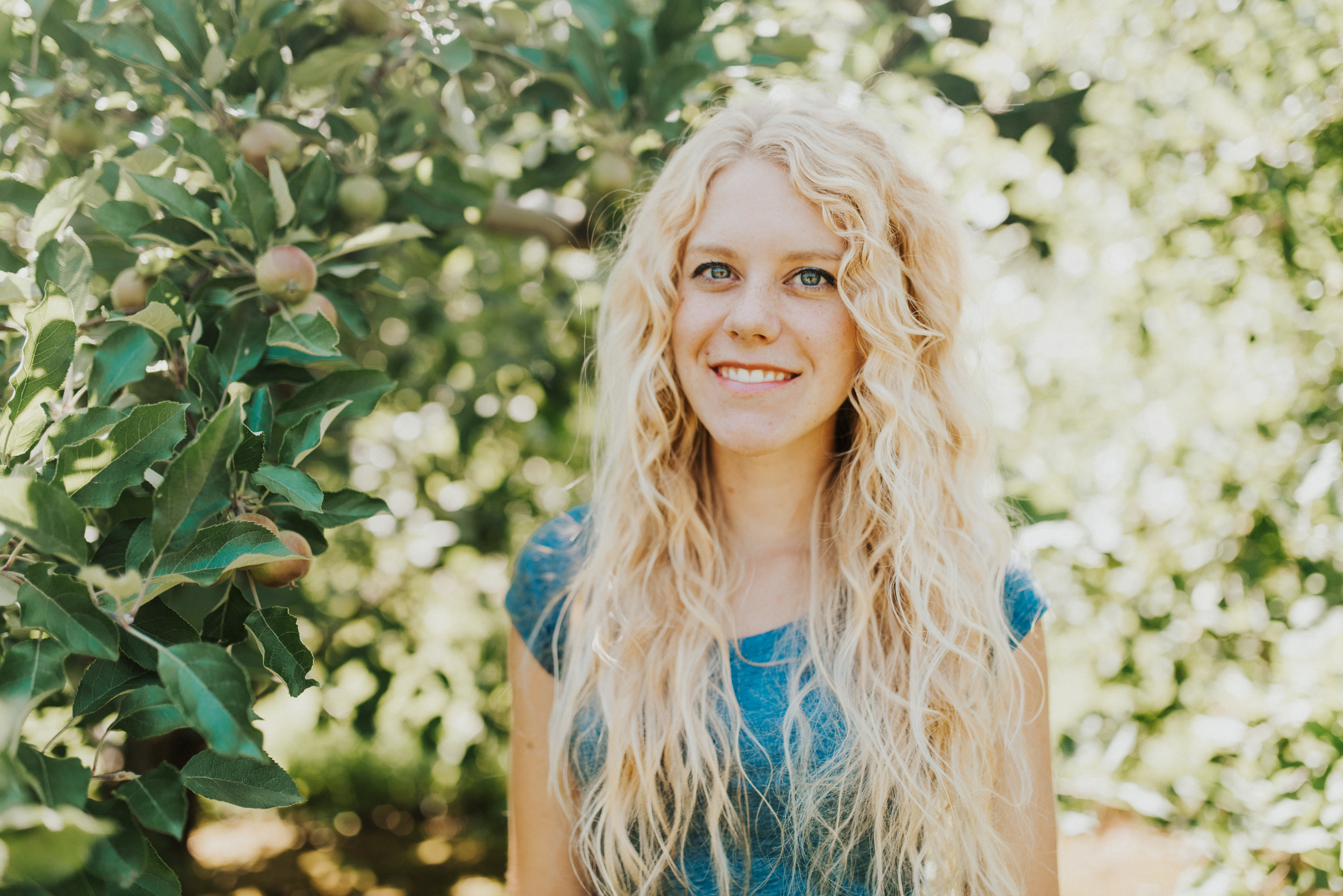 Rachel in Orchard-.jpg
