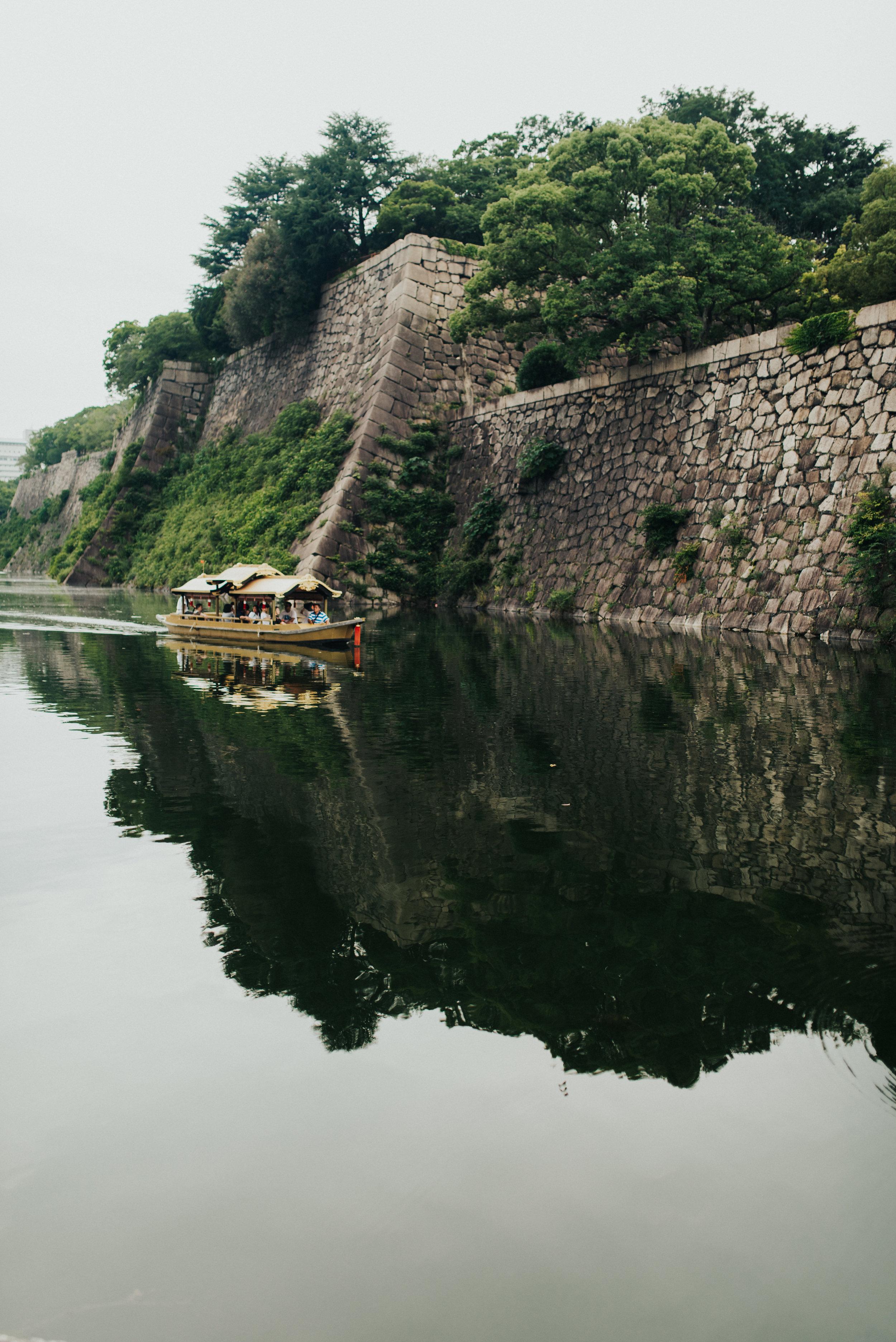Osaka-7-114.jpg