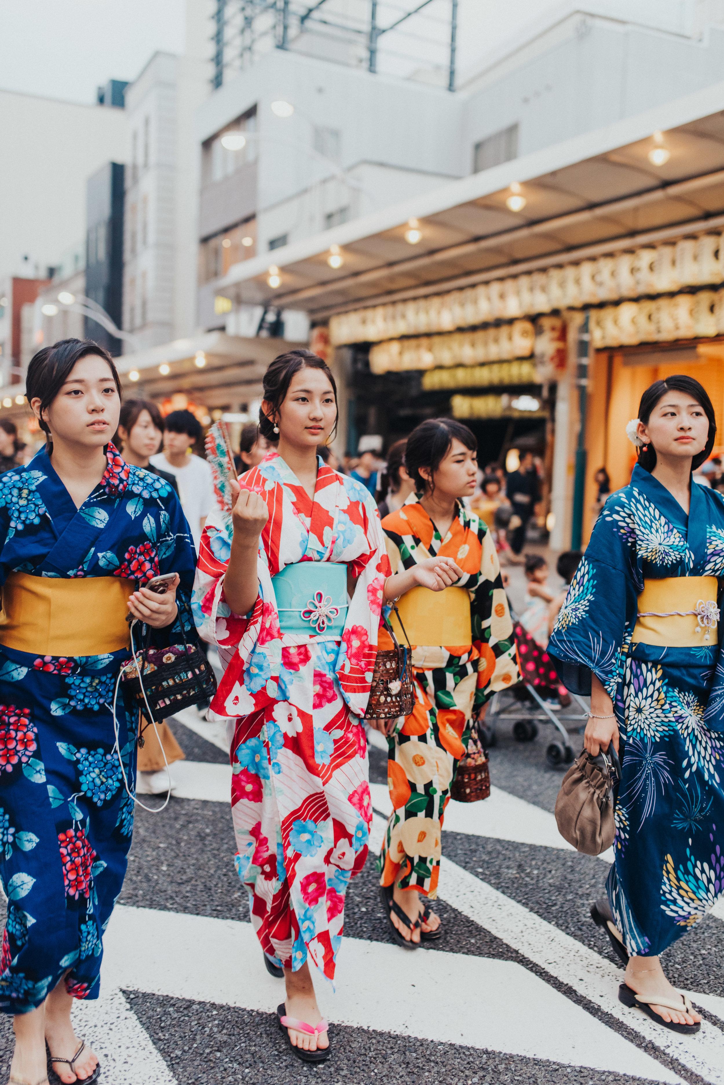 Kyoto--102.jpg