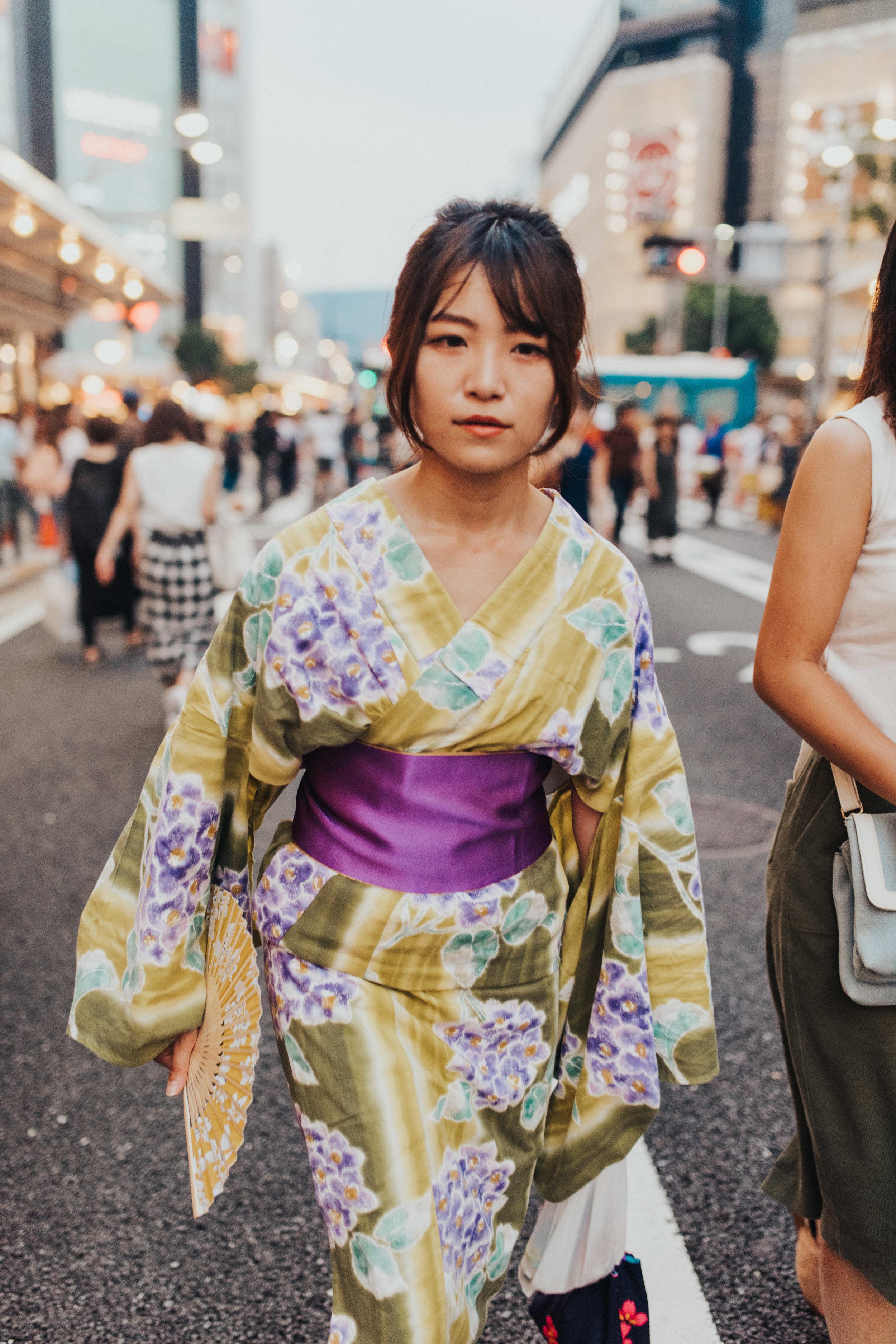 Kyoto--110.jpg