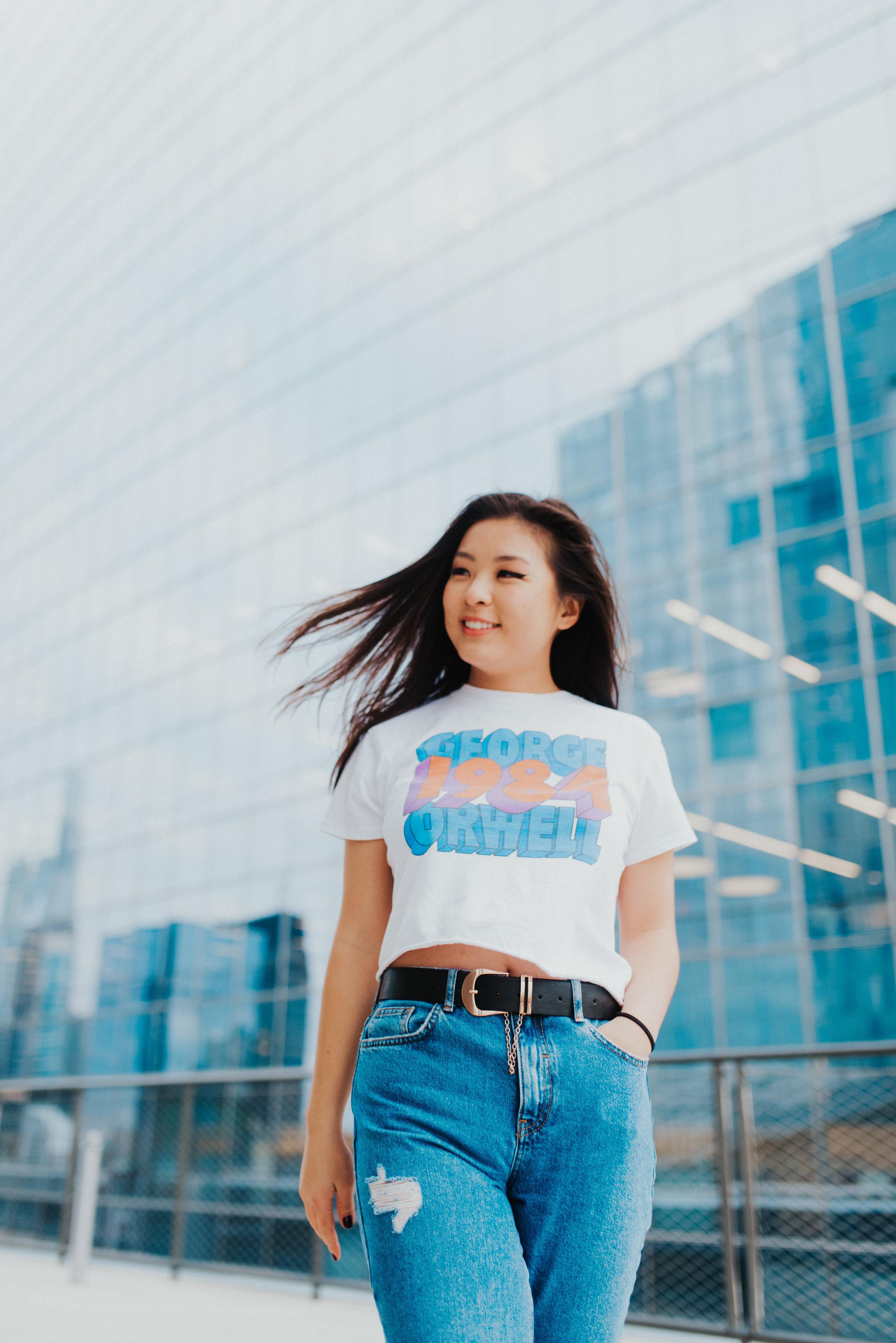 TM Jenna Wang--88.jpg