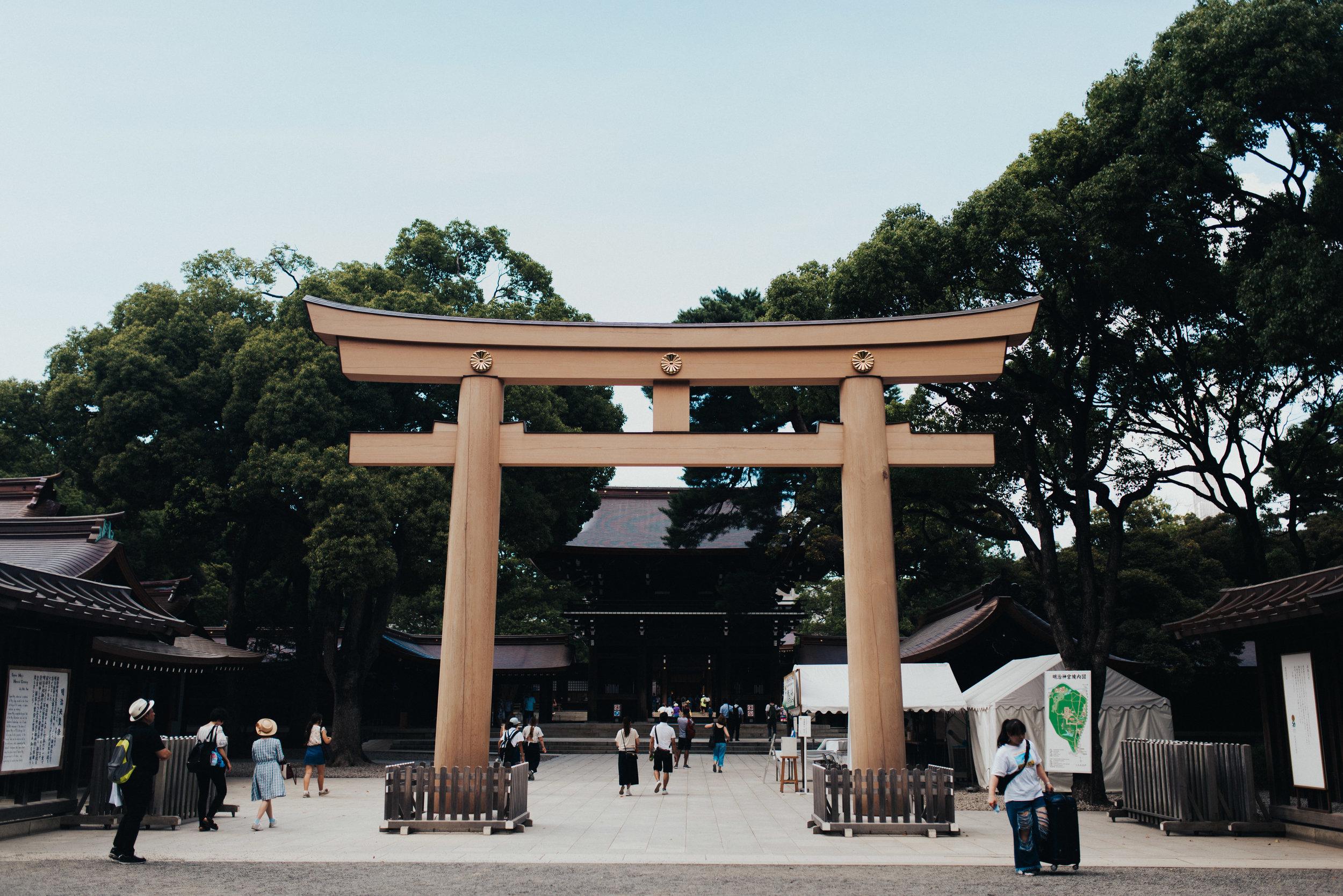 Tokyo--23.jpg