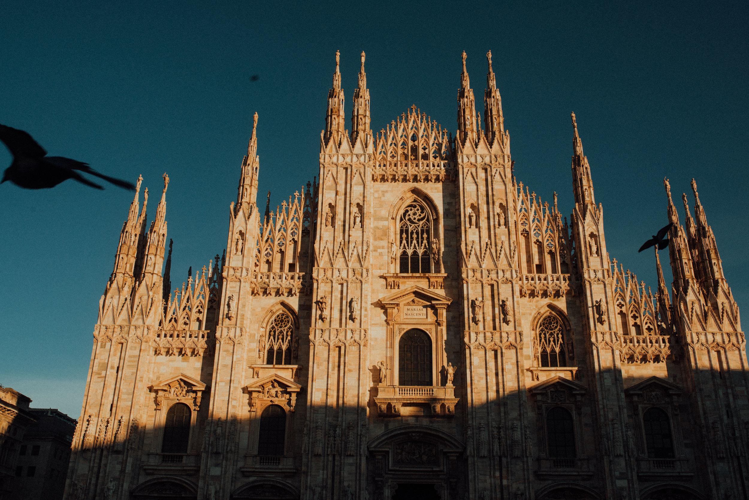 Milan 2019-2019-141.jpg