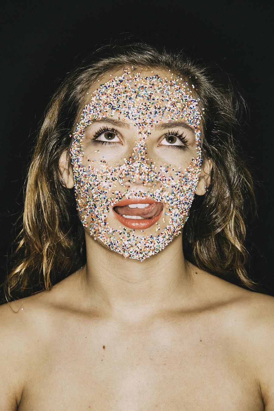 Isabel_Zapata_sprinkles_beauty_headshot_Stephanie_2.jpg