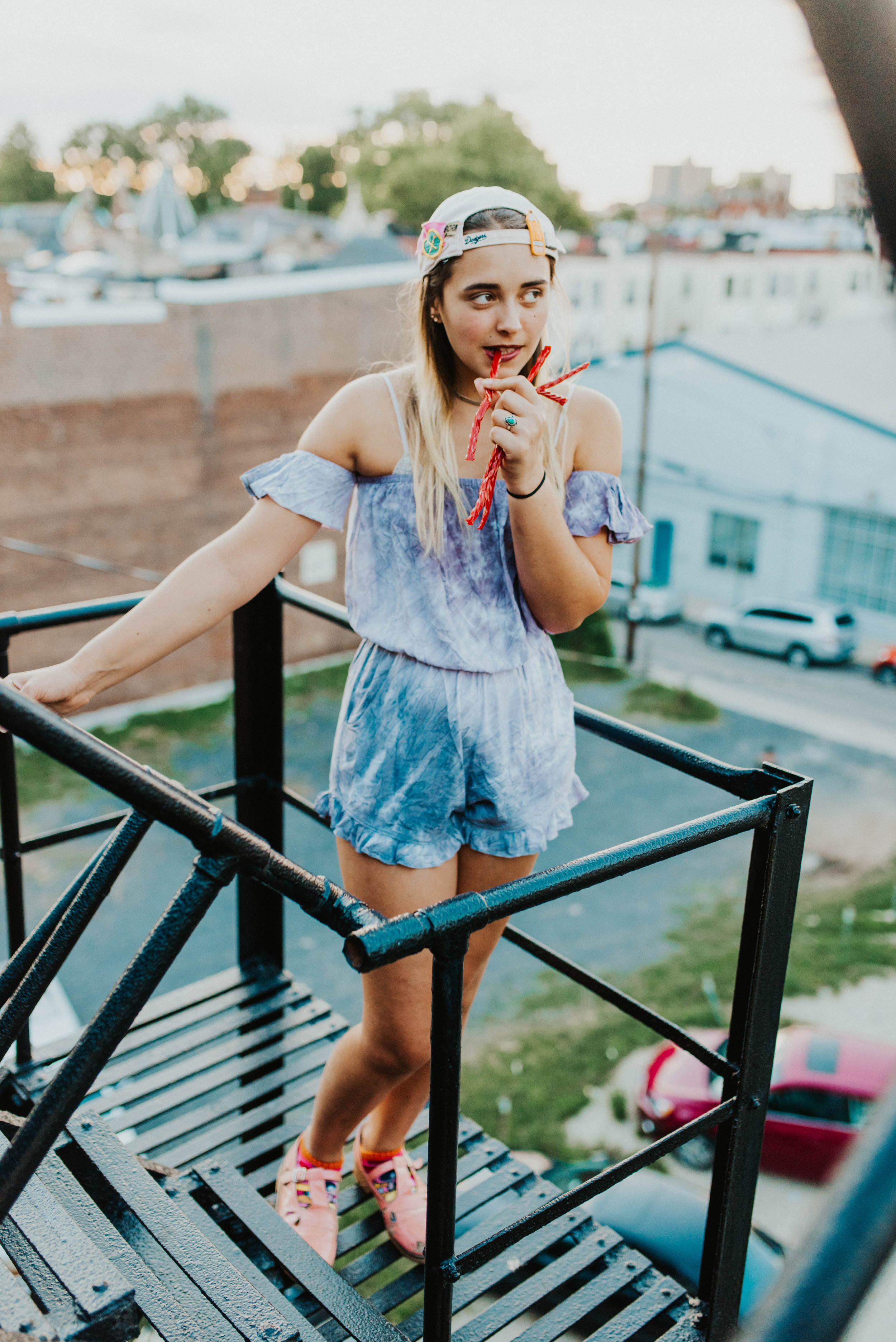 Twizzler on the Roof--20.jpg