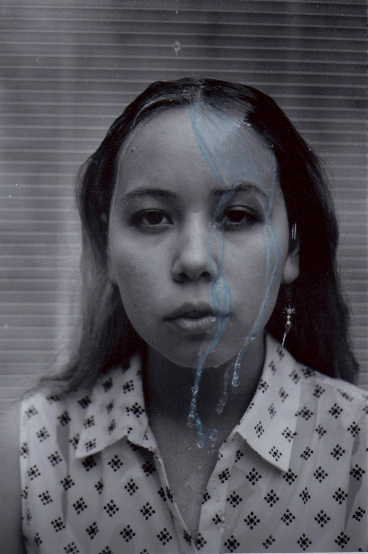 water face film scans.jpg