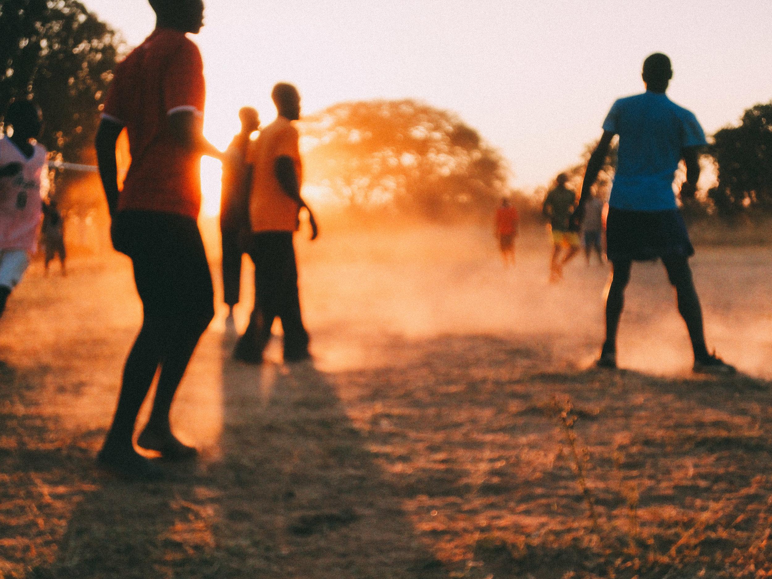 Zambia_World_Nomad-03041.jpg