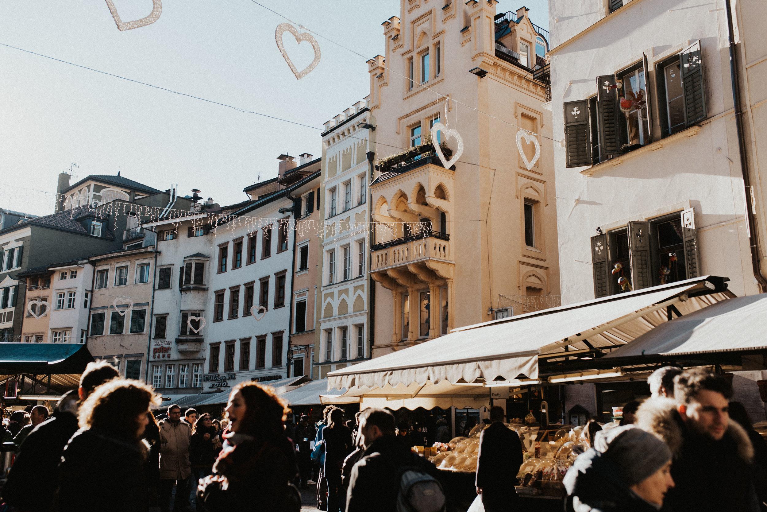 Bolzano--18.jpg