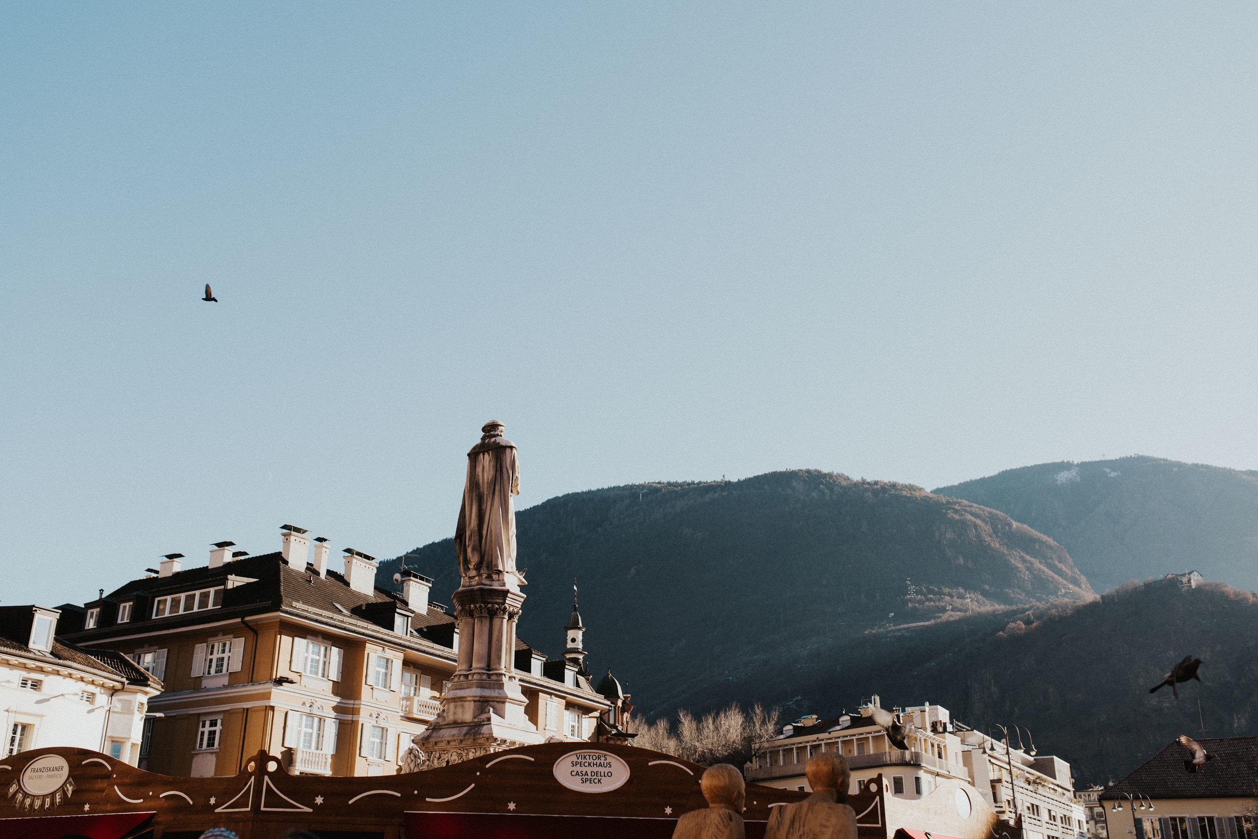 Bolzano--25.jpg