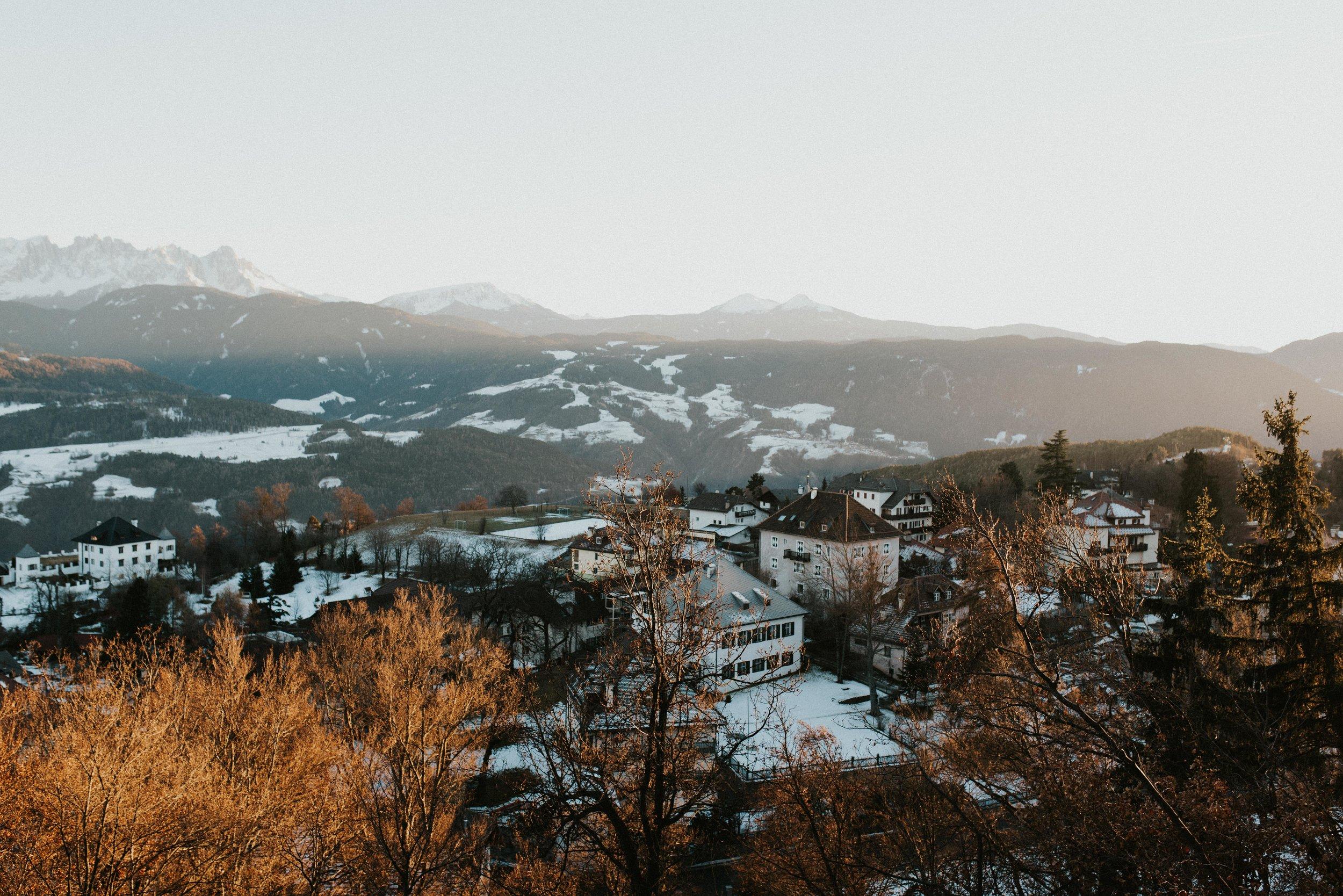 Bolzano--38.jpg