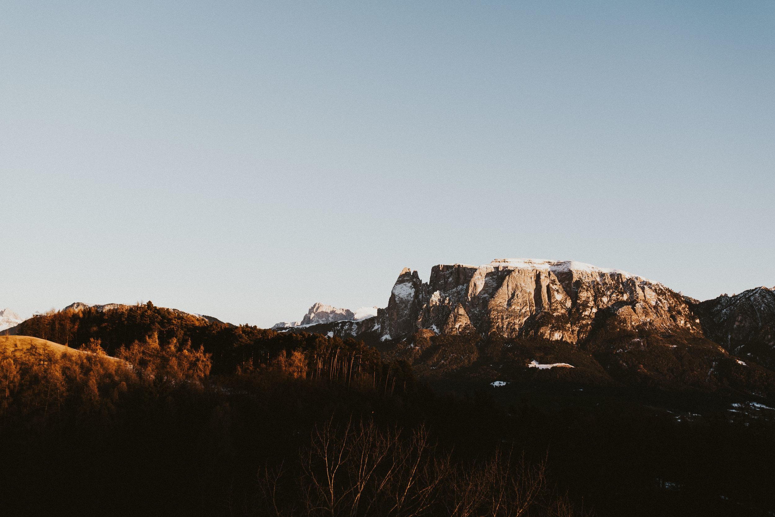 Bolzano--42.jpg