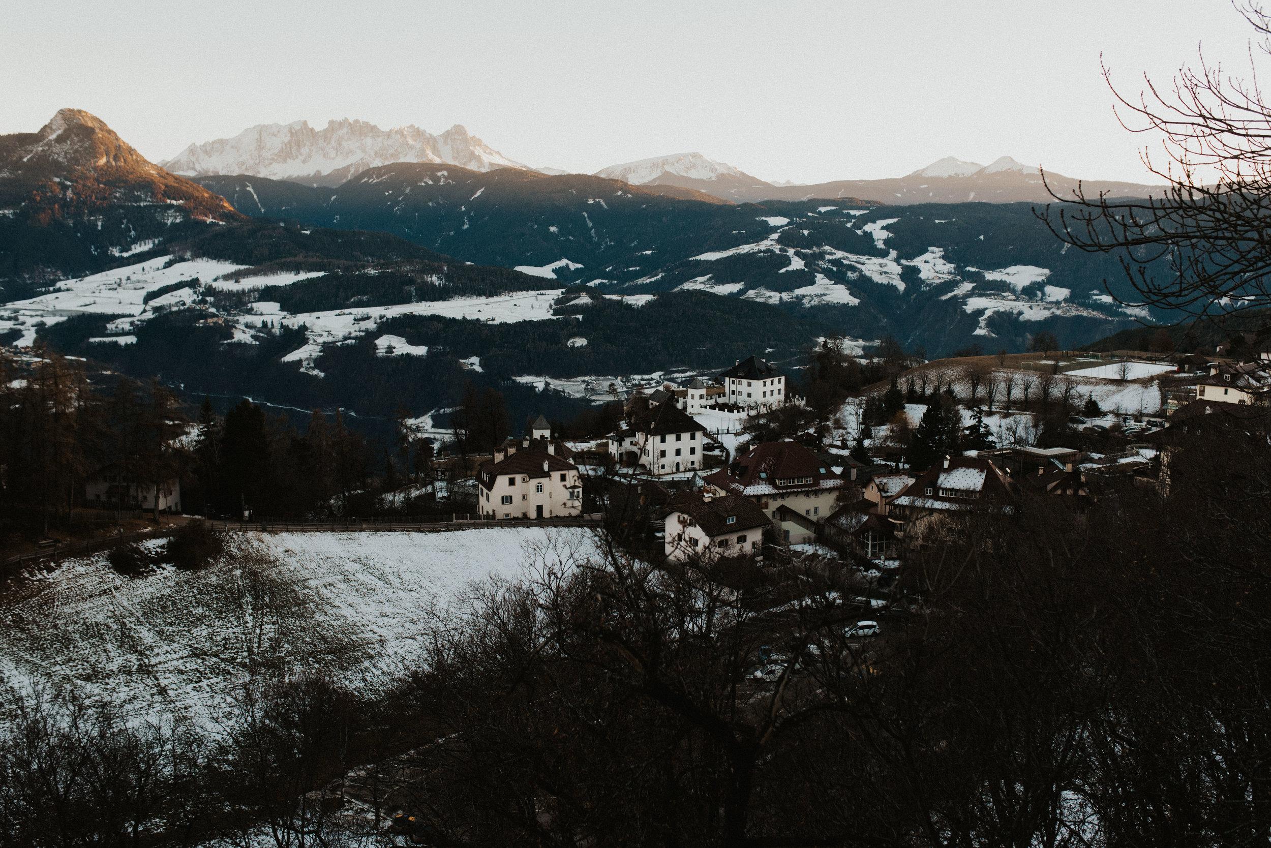 Bolzano--44.jpg