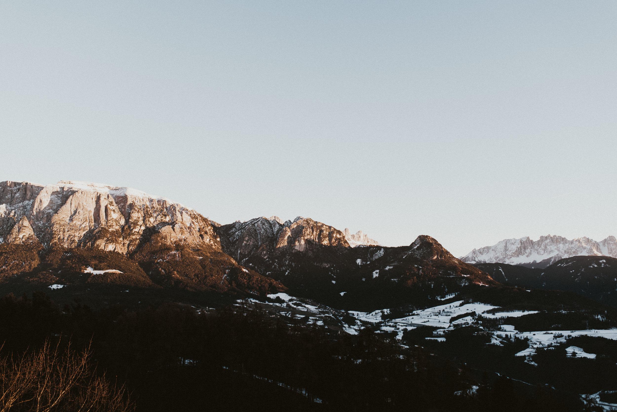 Bolzano-.jpg