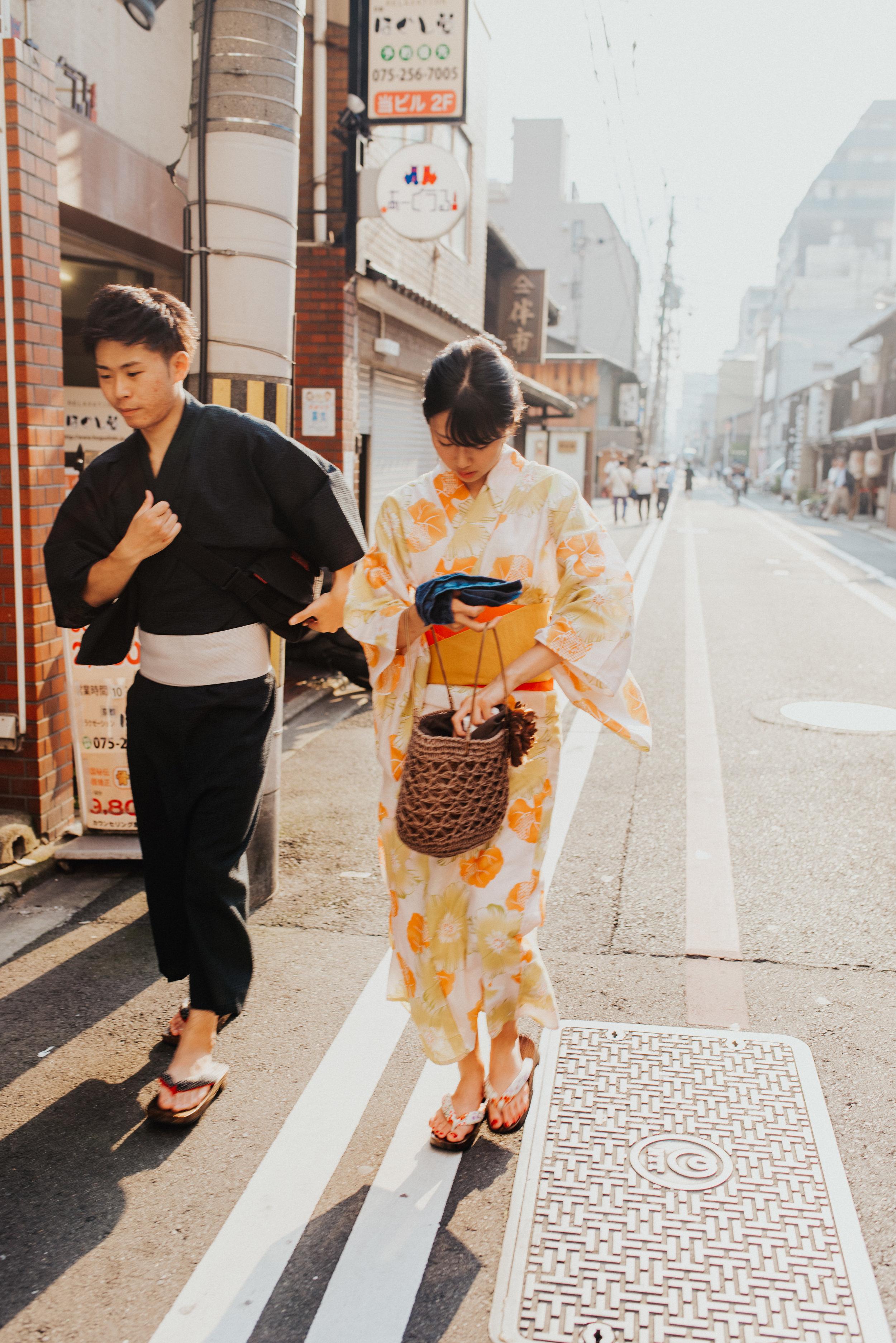 Kyoto--89.jpg