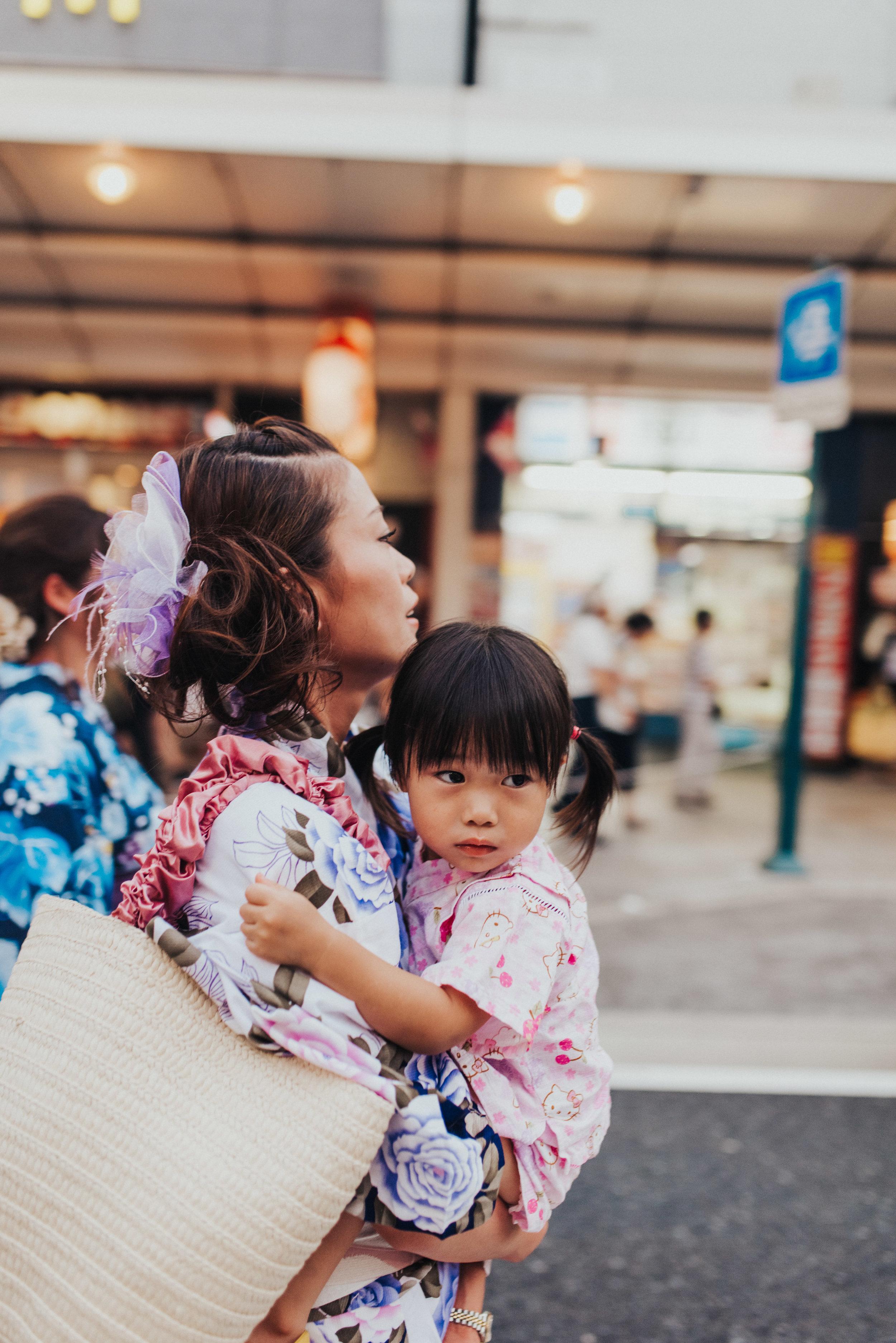 Kyoto--105.jpg