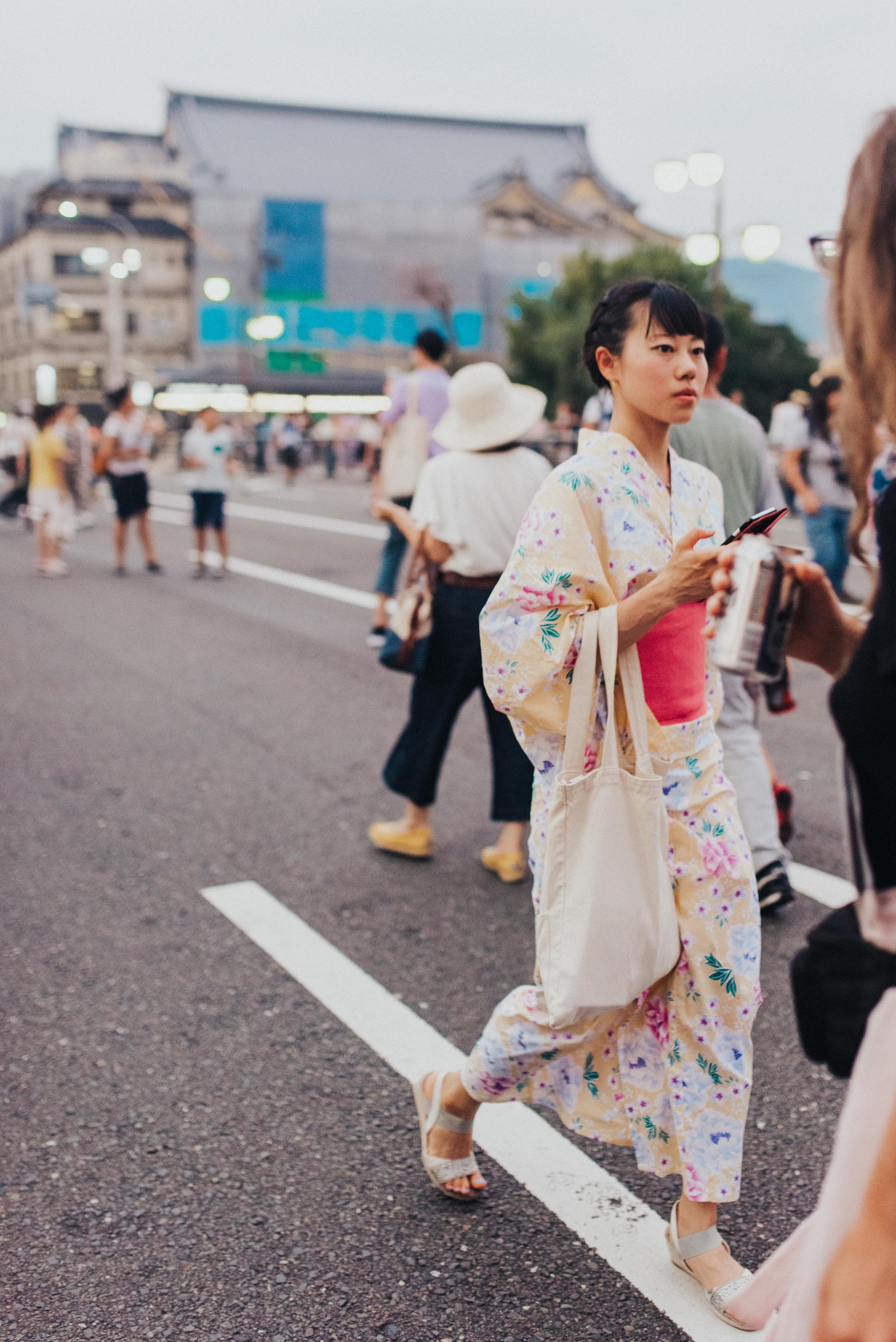 Kyoto--111.jpg