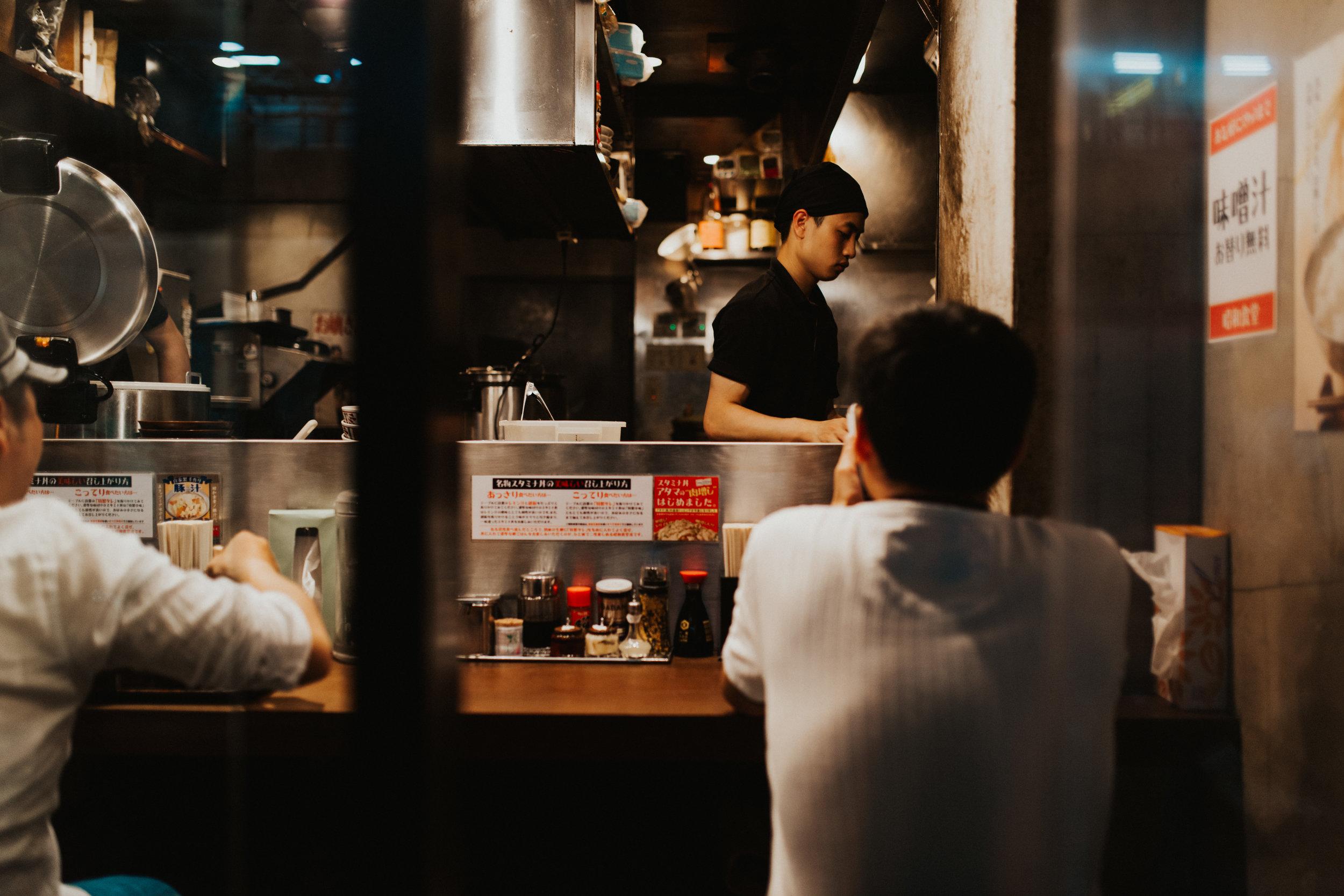 Shibuya-7-43.jpg
