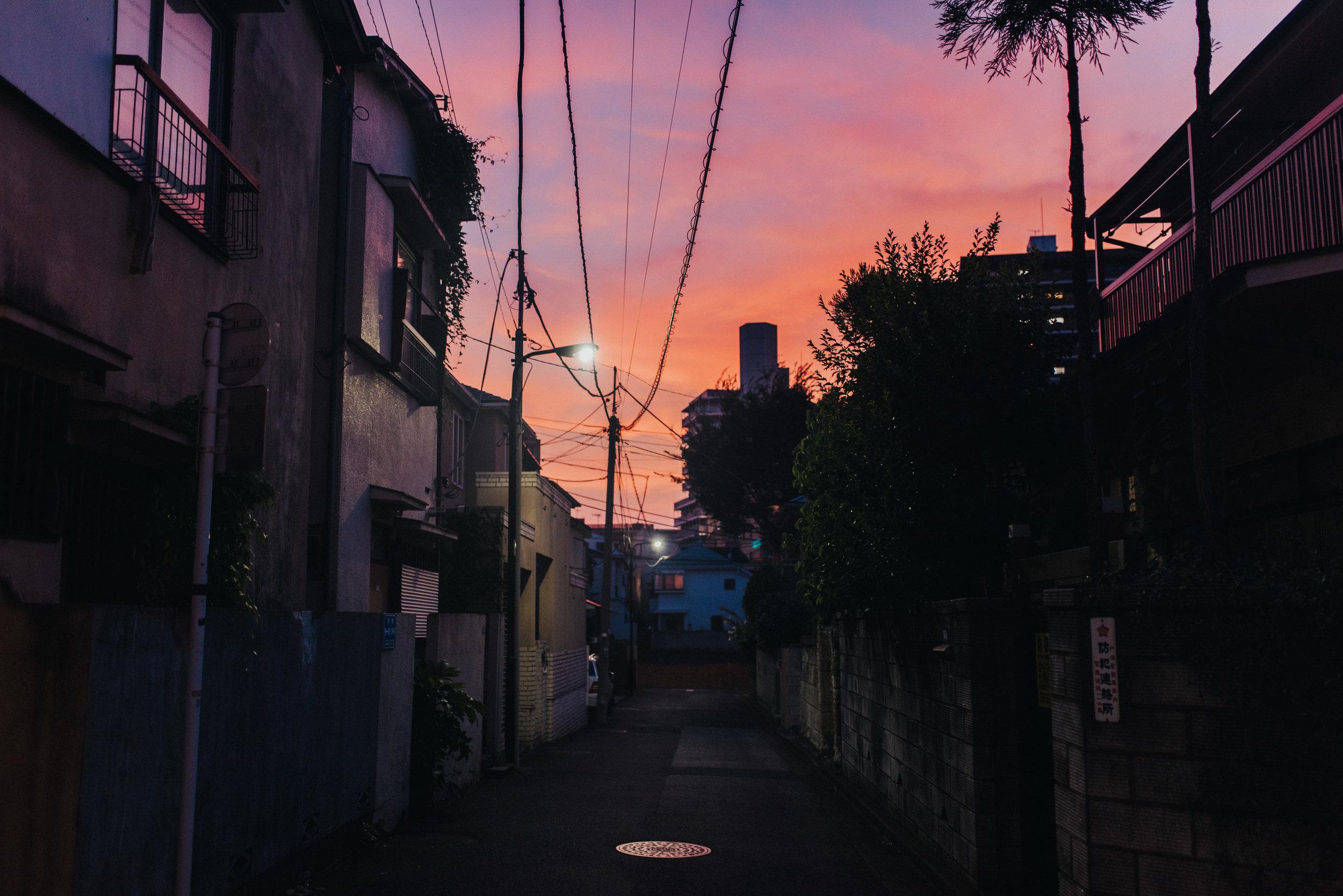 Tokyo--10.jpg