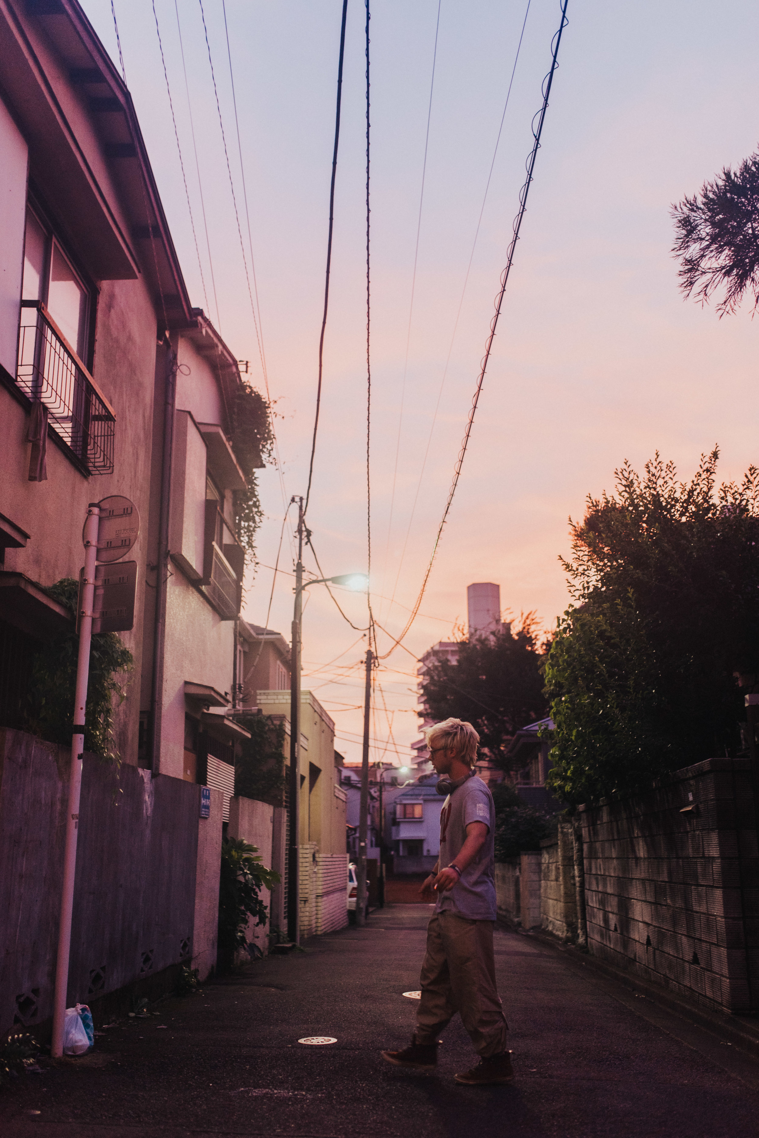 Tokyo--2.jpg