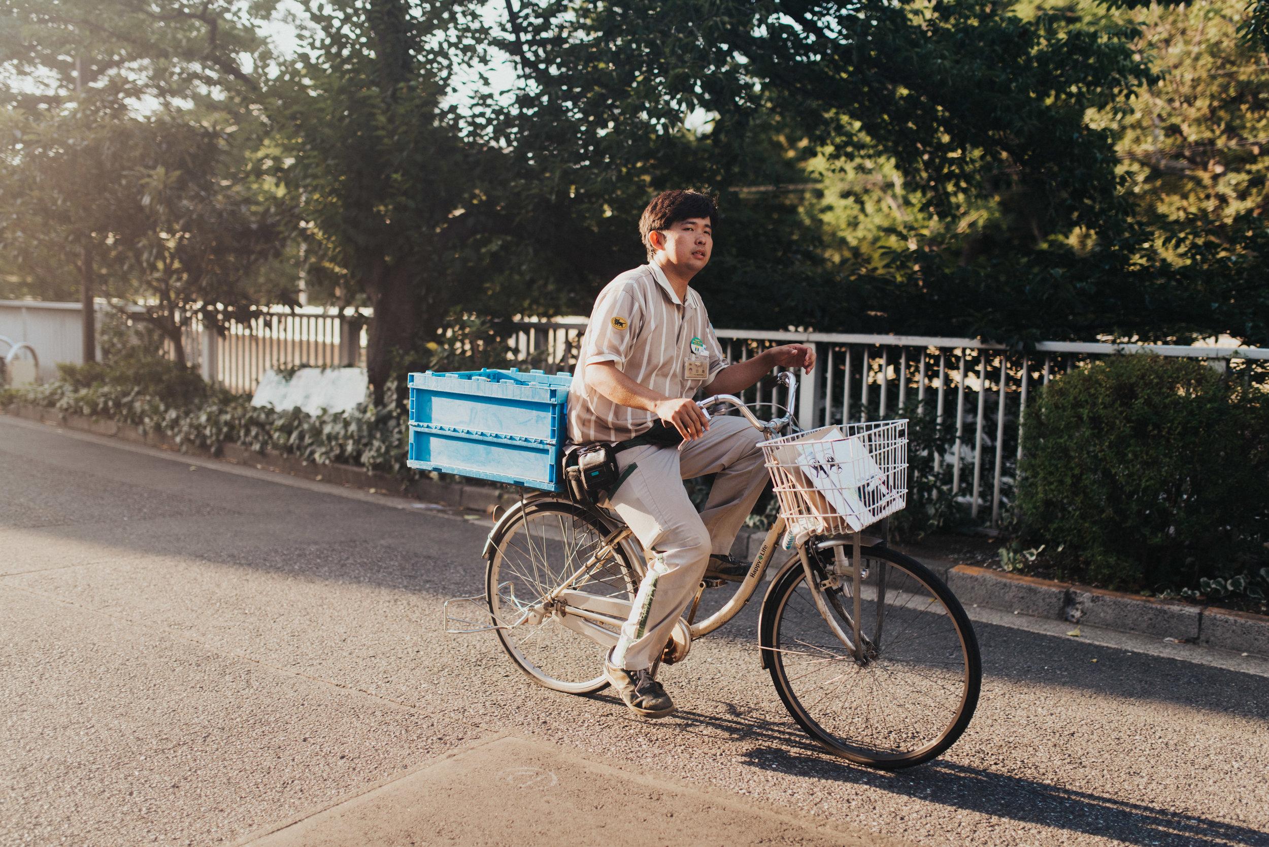 Waseda--96.jpg