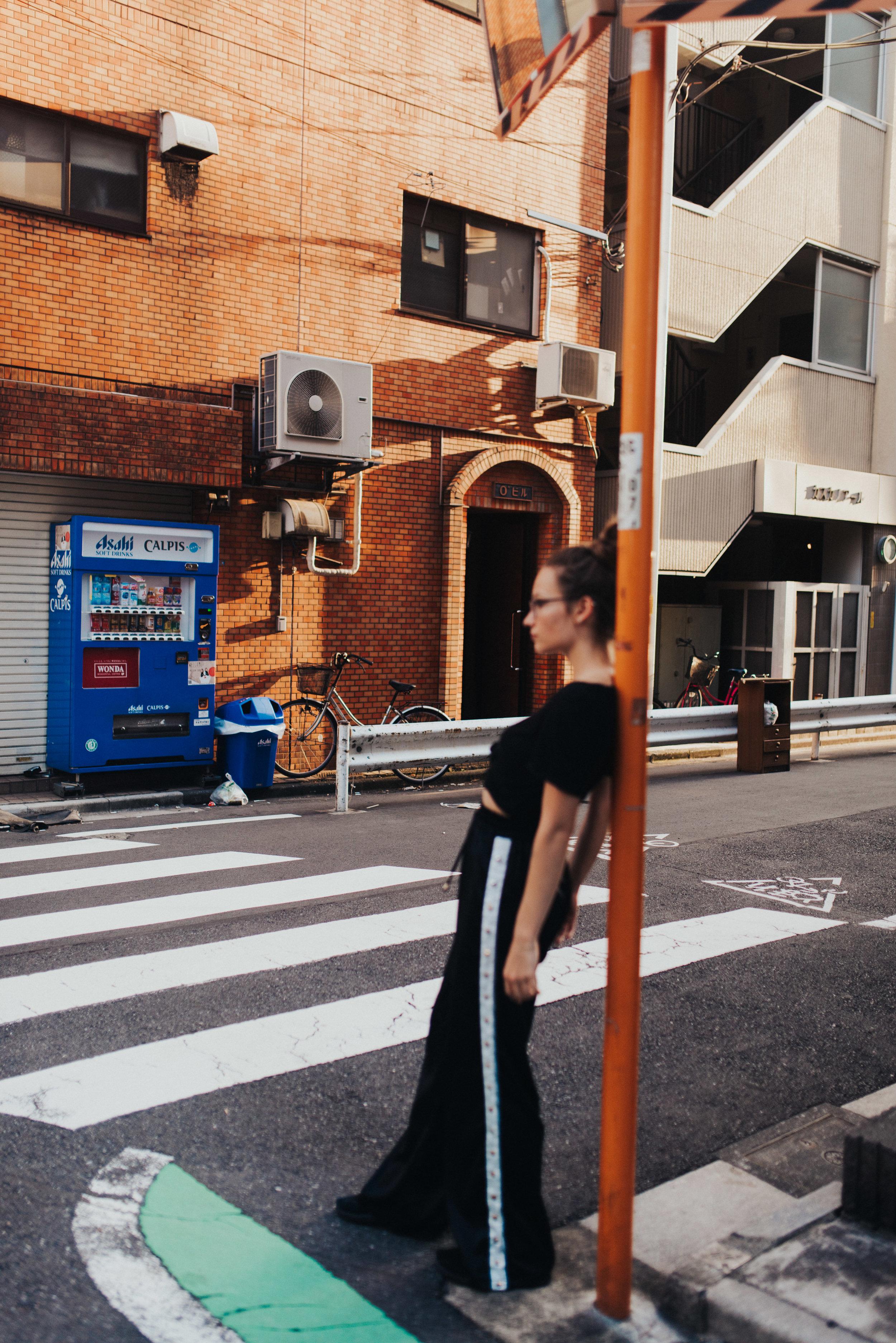 Waseda--109.jpg