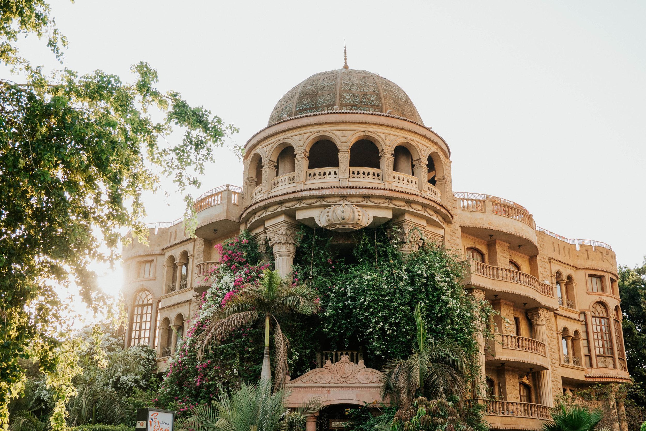 Cairo--14.jpg