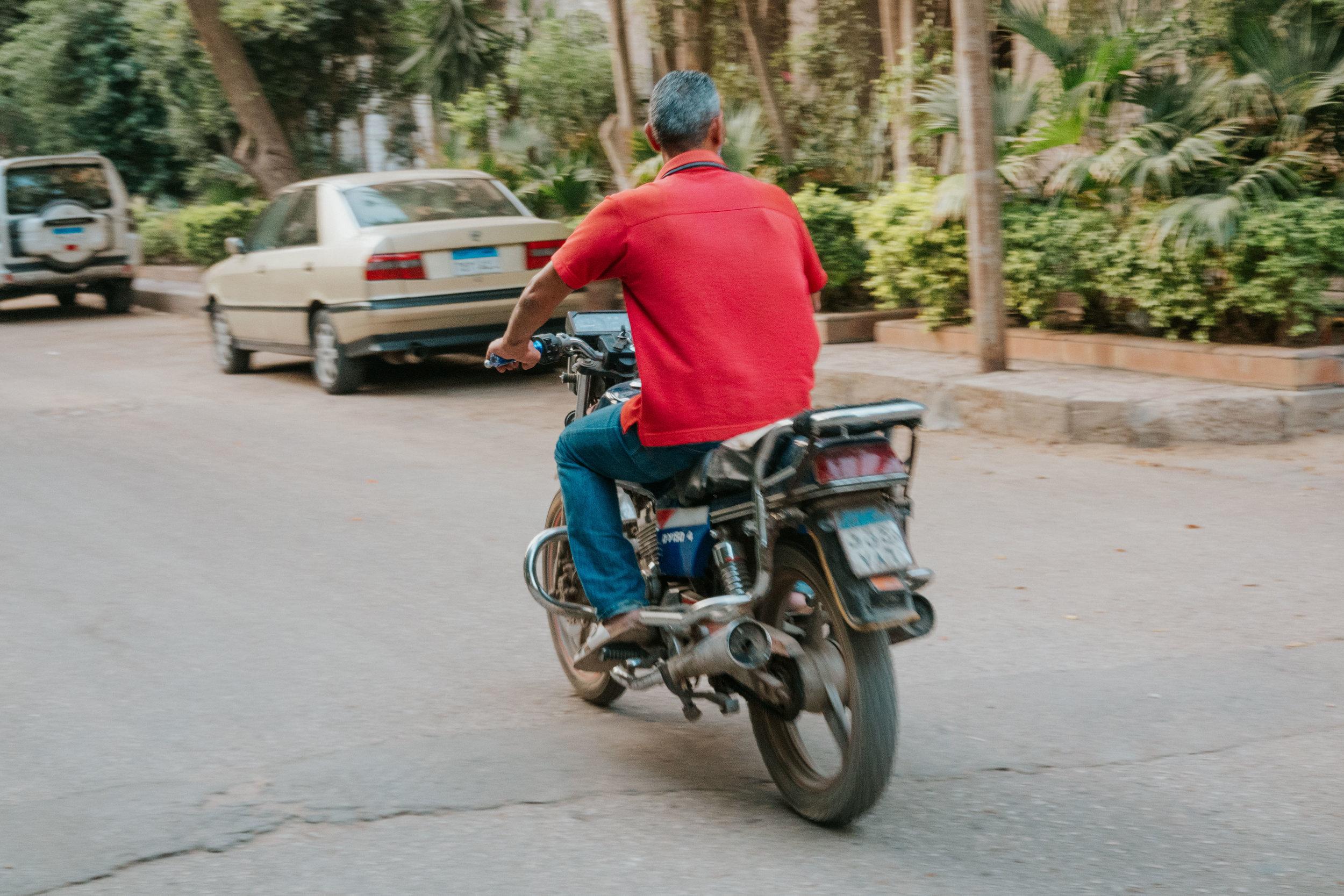 Cairo--25.jpg