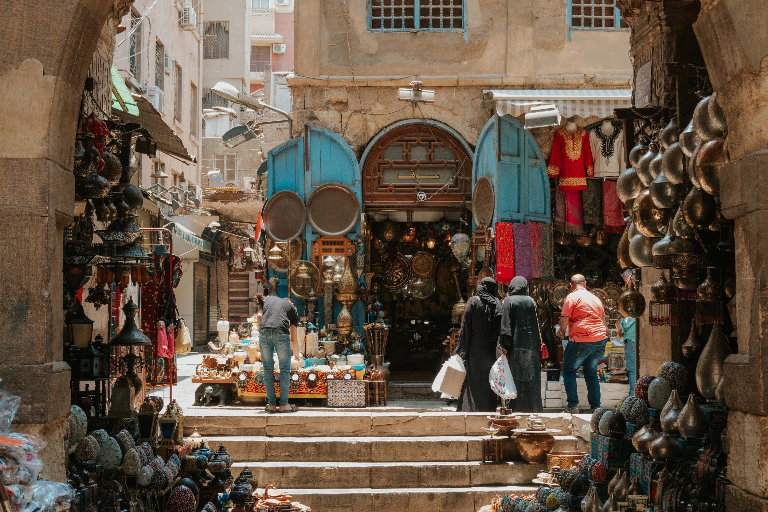 Cairo--28.jpg