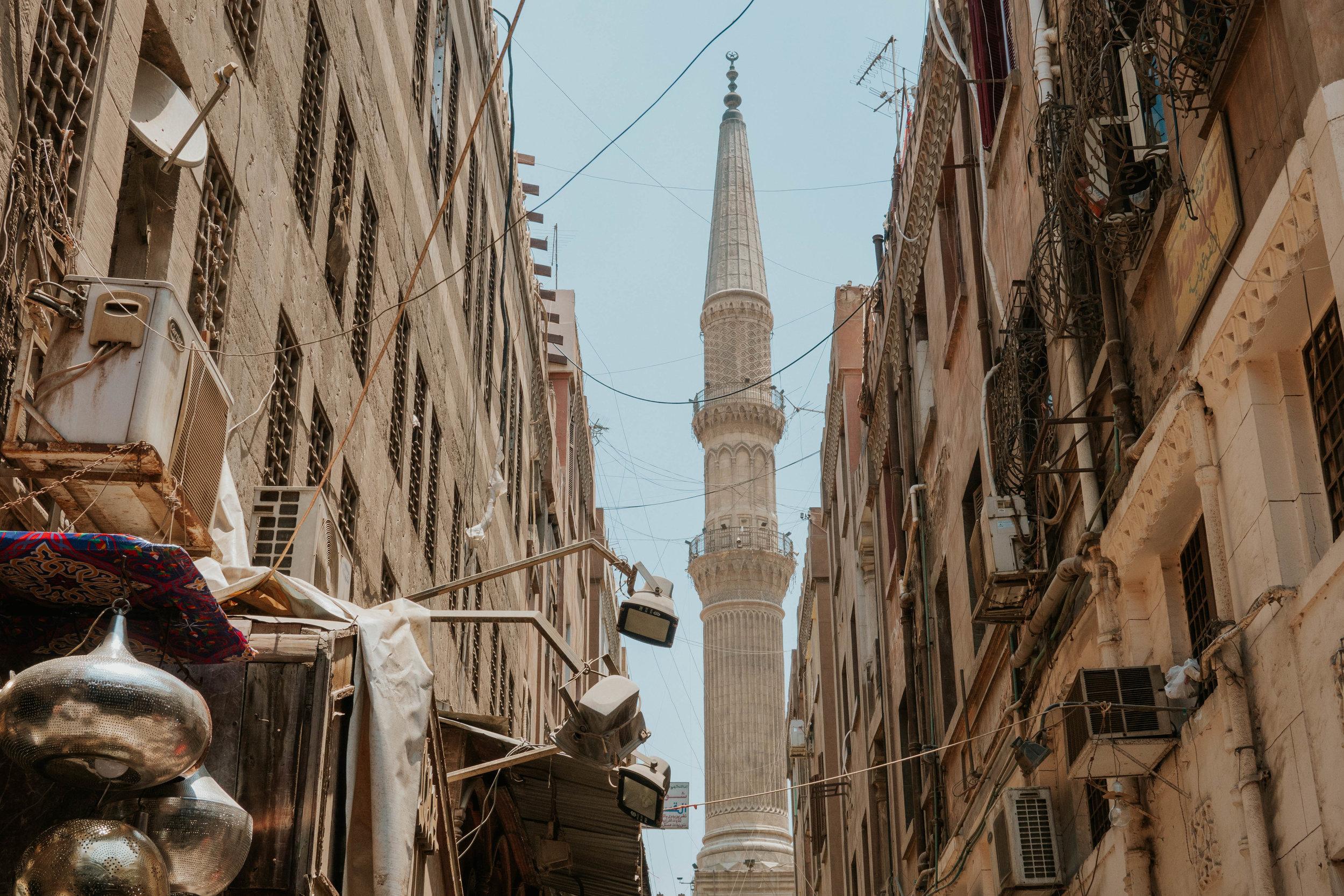 Cairo--30.jpg