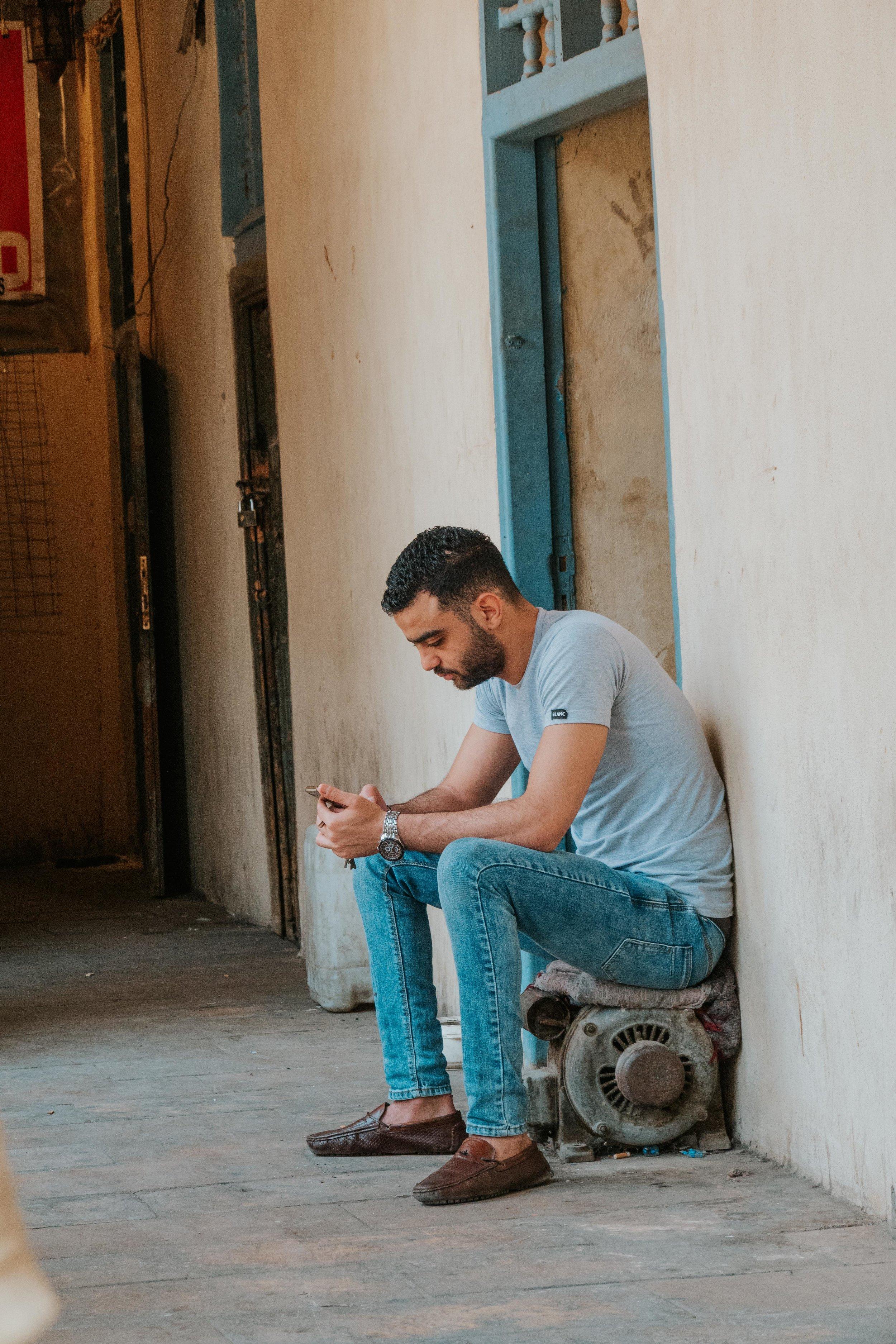 Cairo--42.jpg