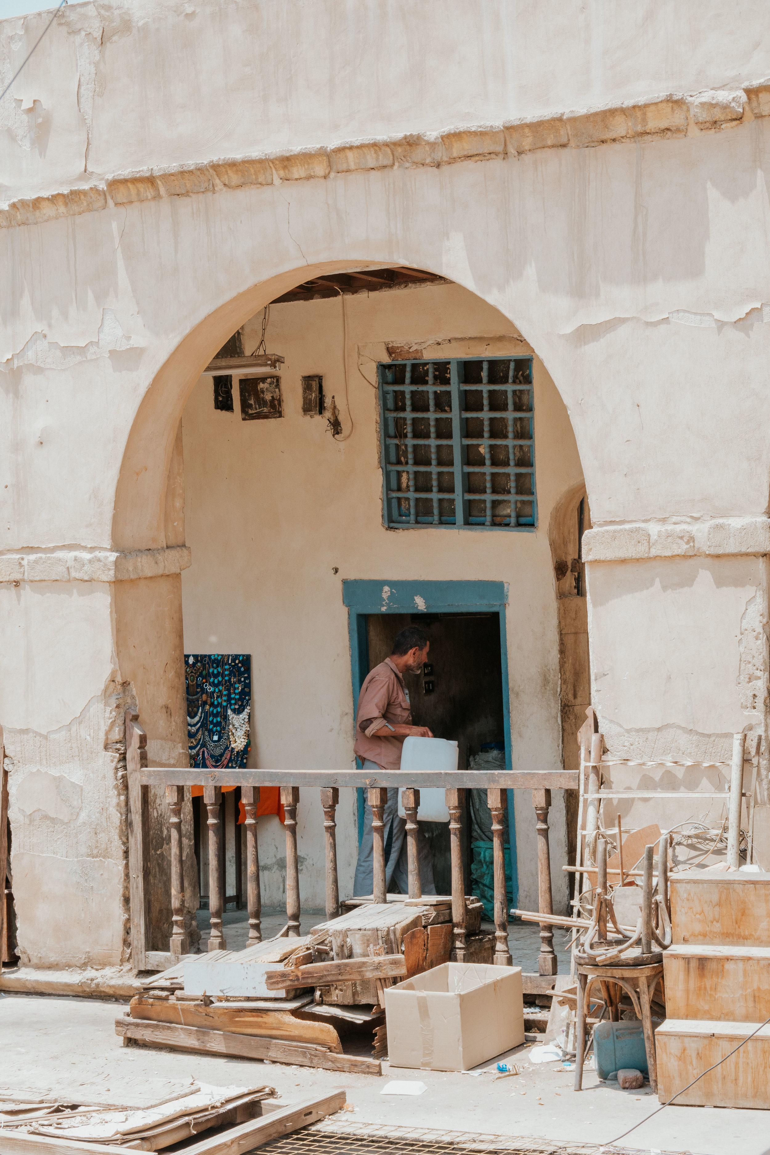 Cairo--45.jpg