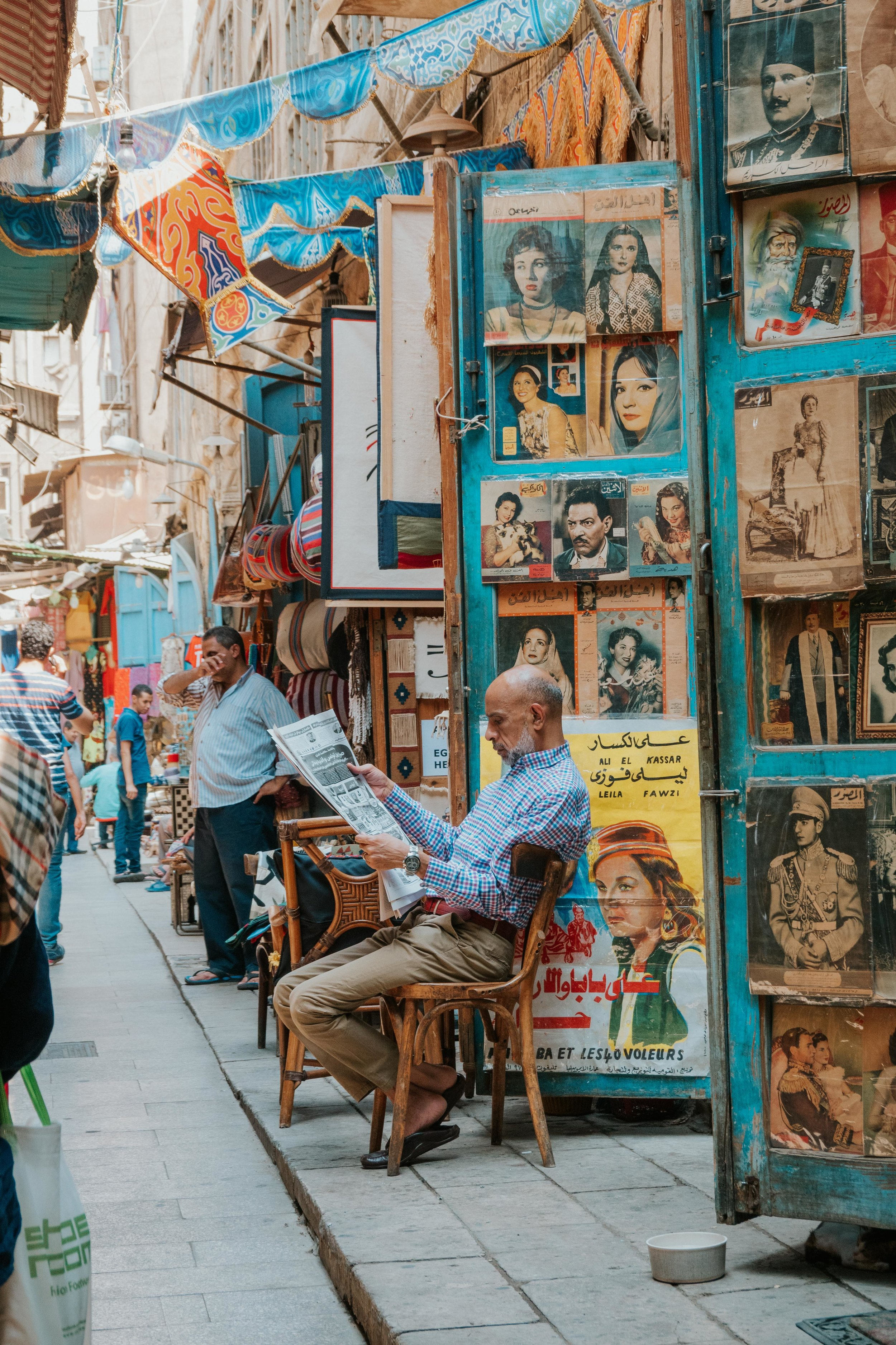 Cairo--55.jpg