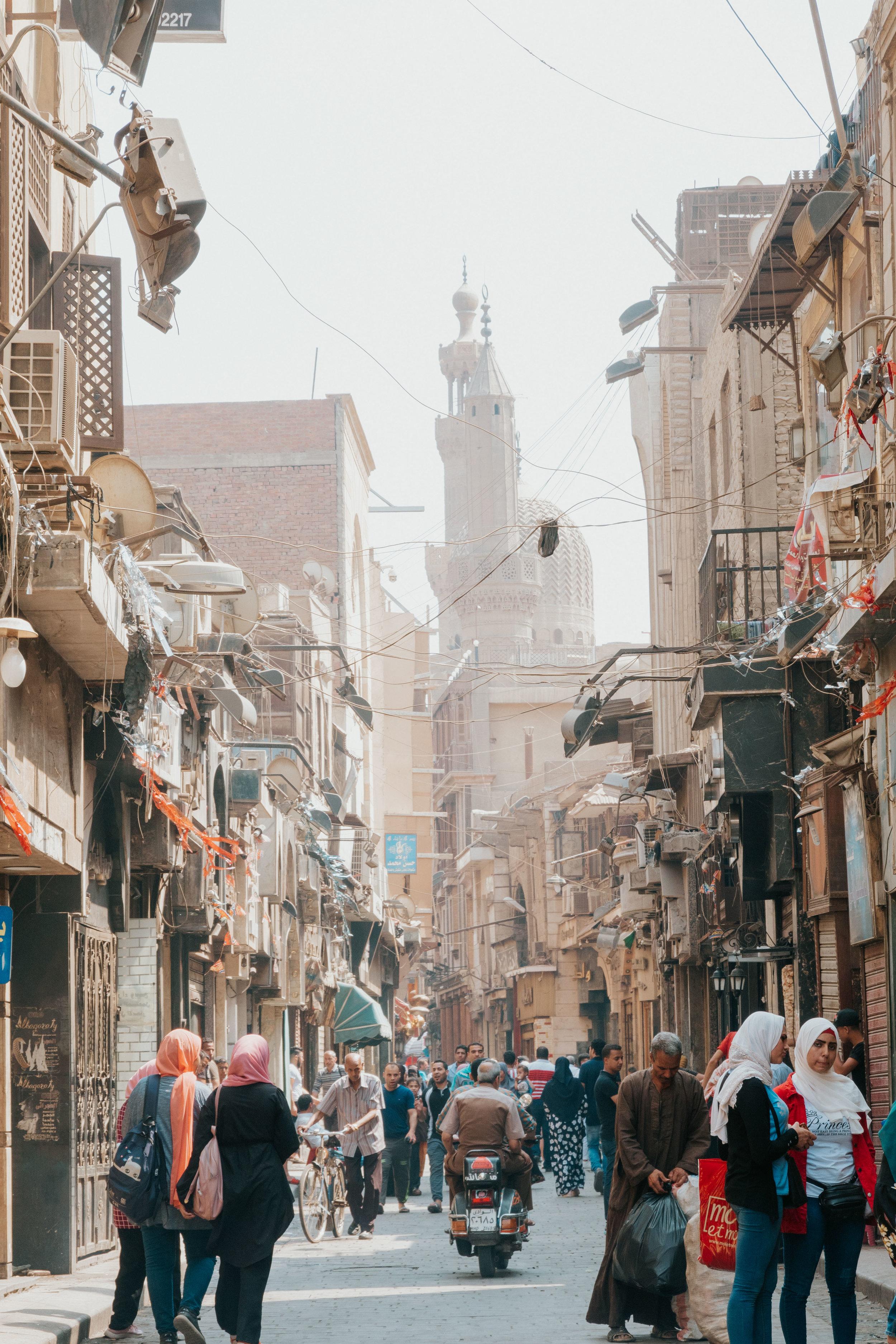 Cairo--60.jpg