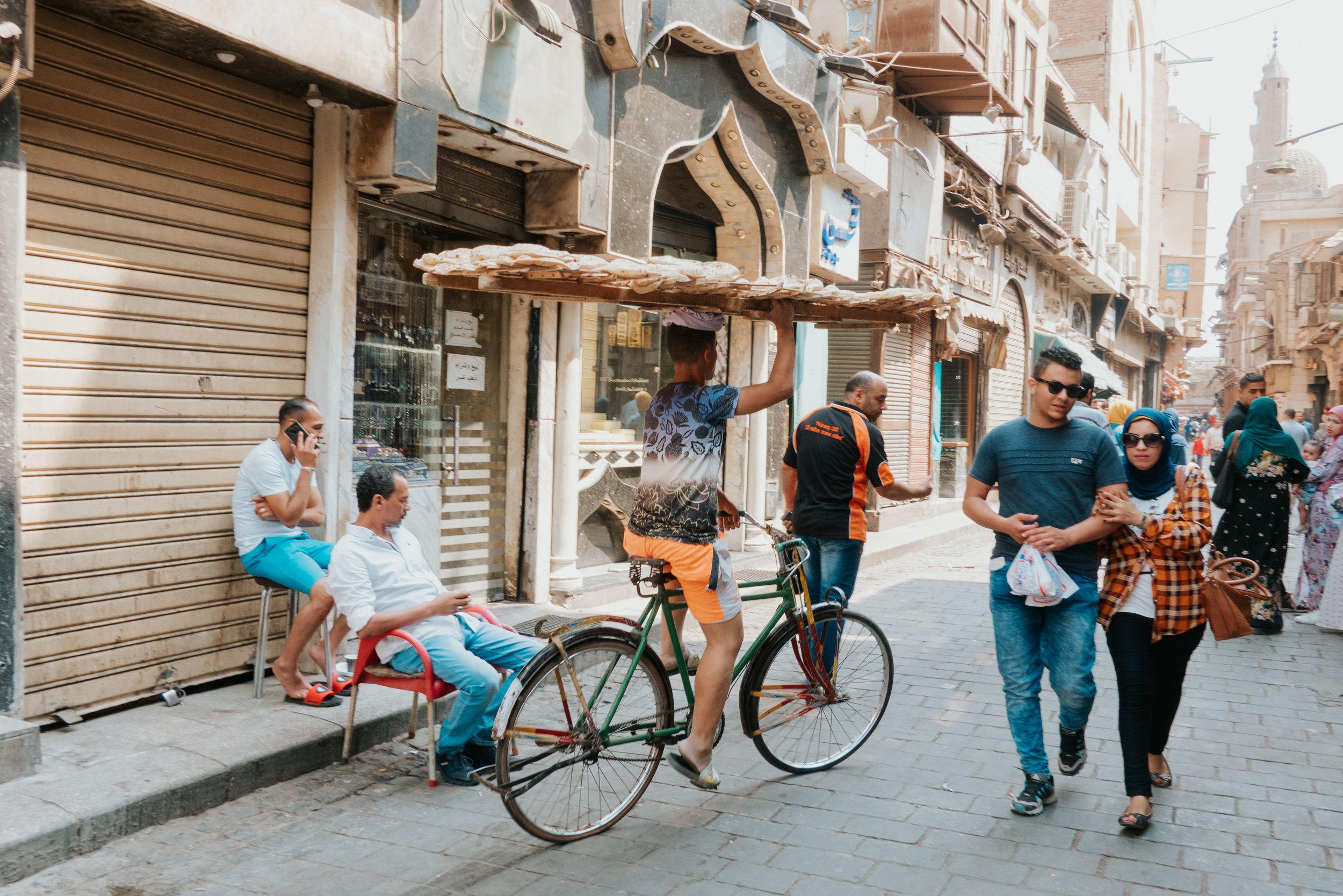 Cairo--58.jpg