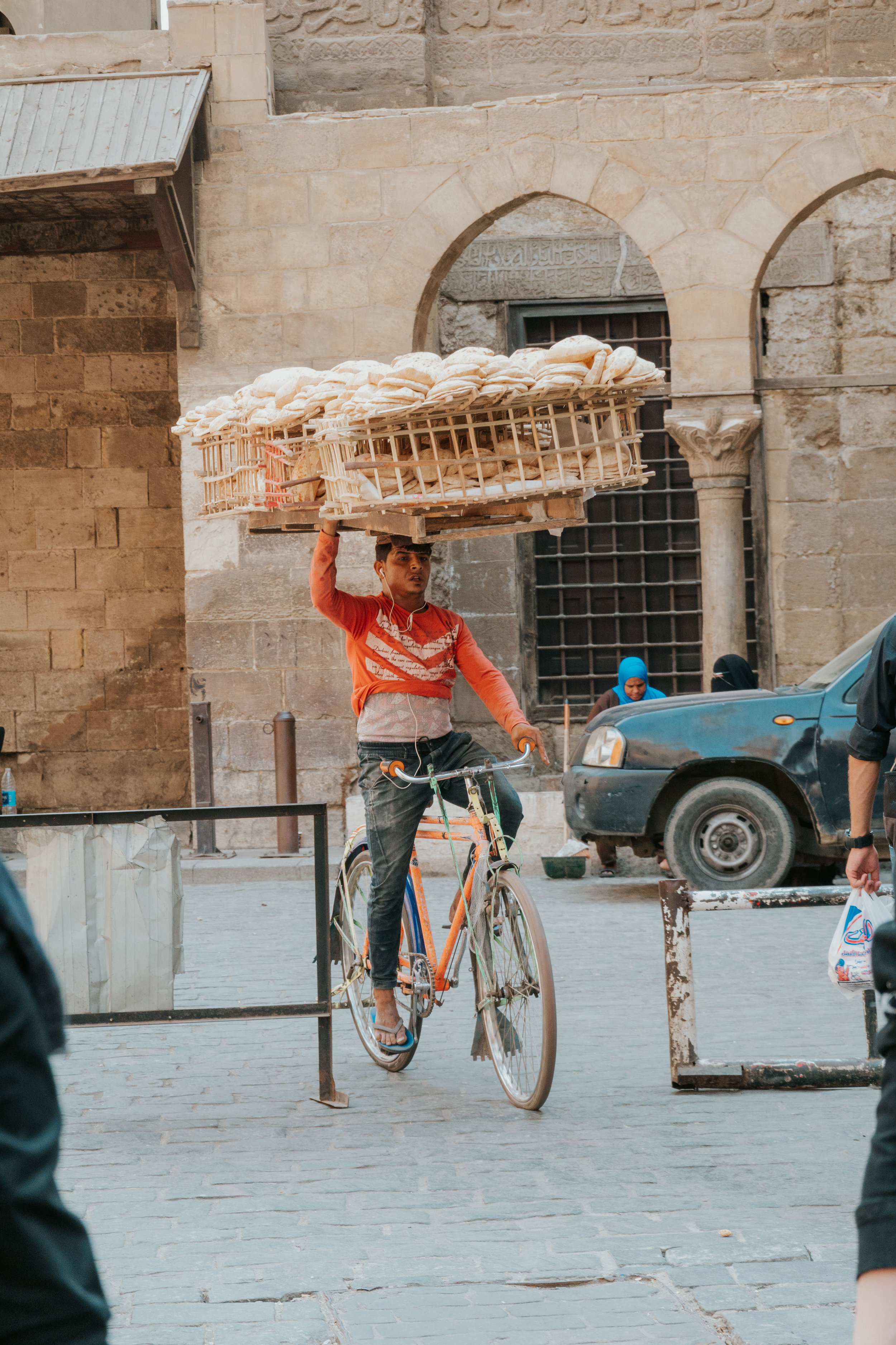 Cairo--66.jpg