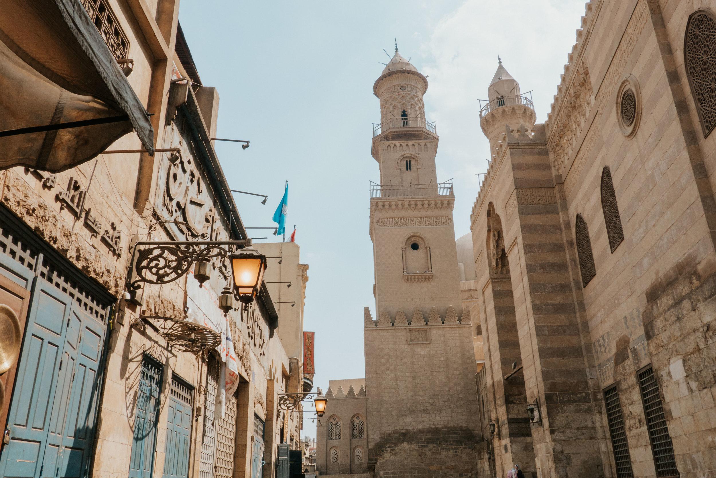 Cairo--72.jpg