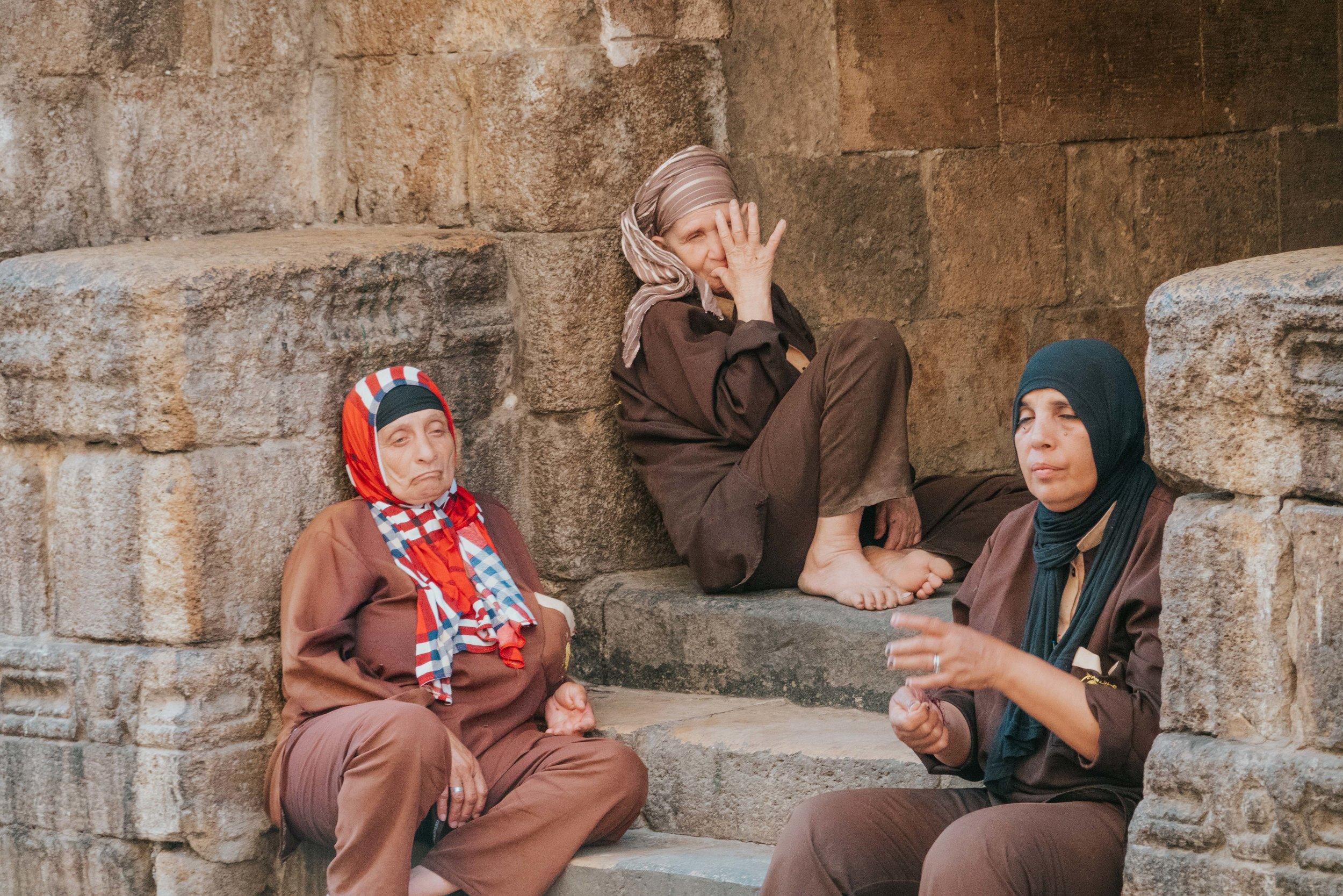 Cairo--74.jpg