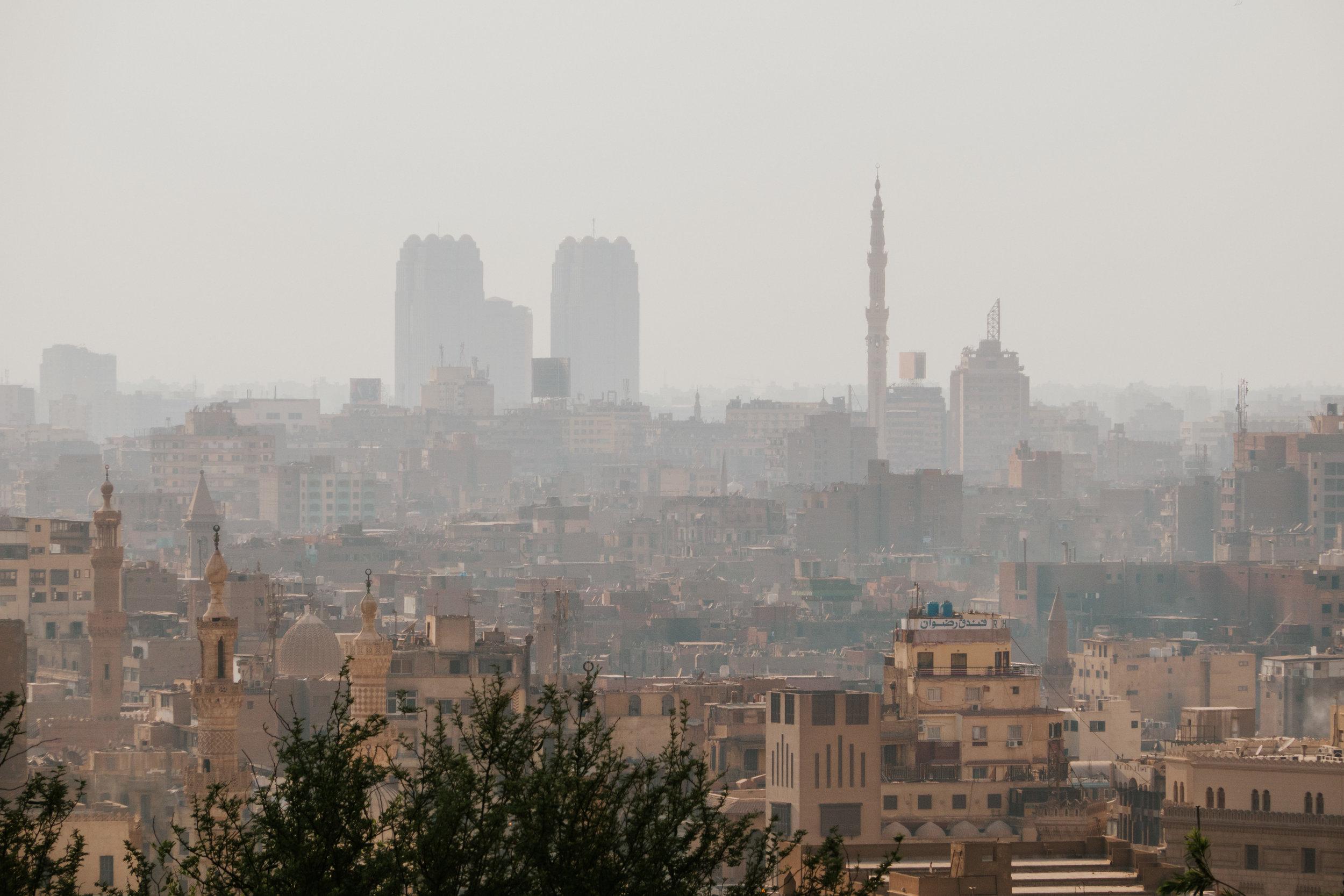 Cairo--87.jpg