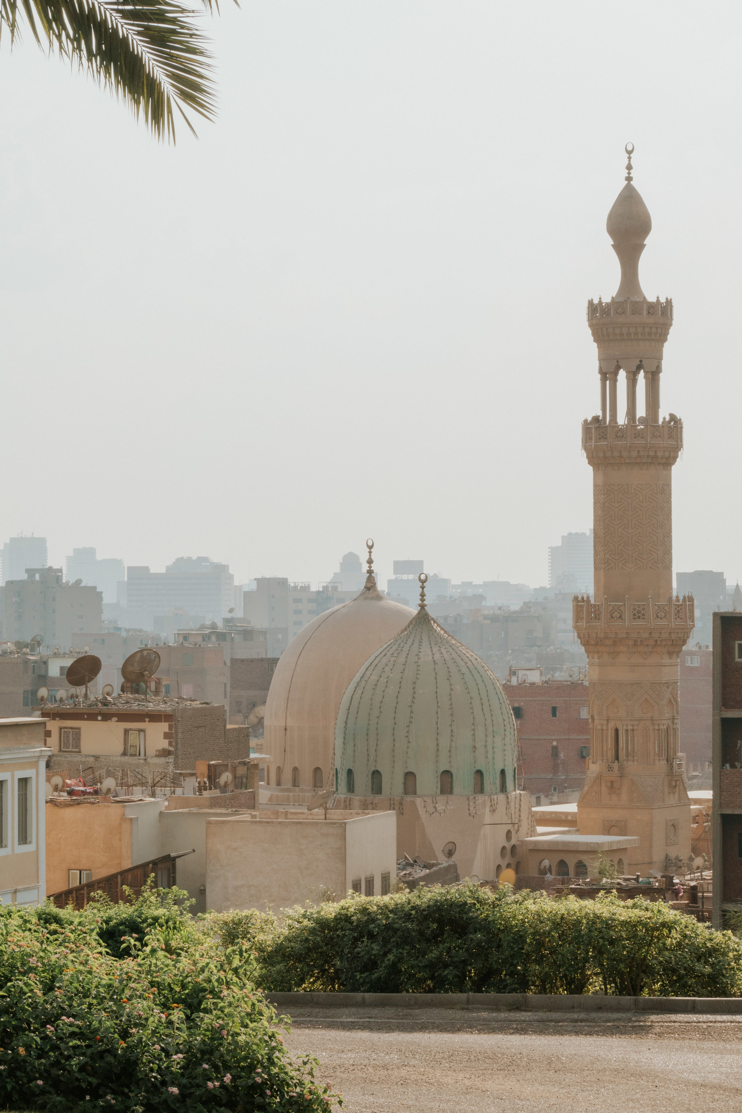 Cairo--92.jpg