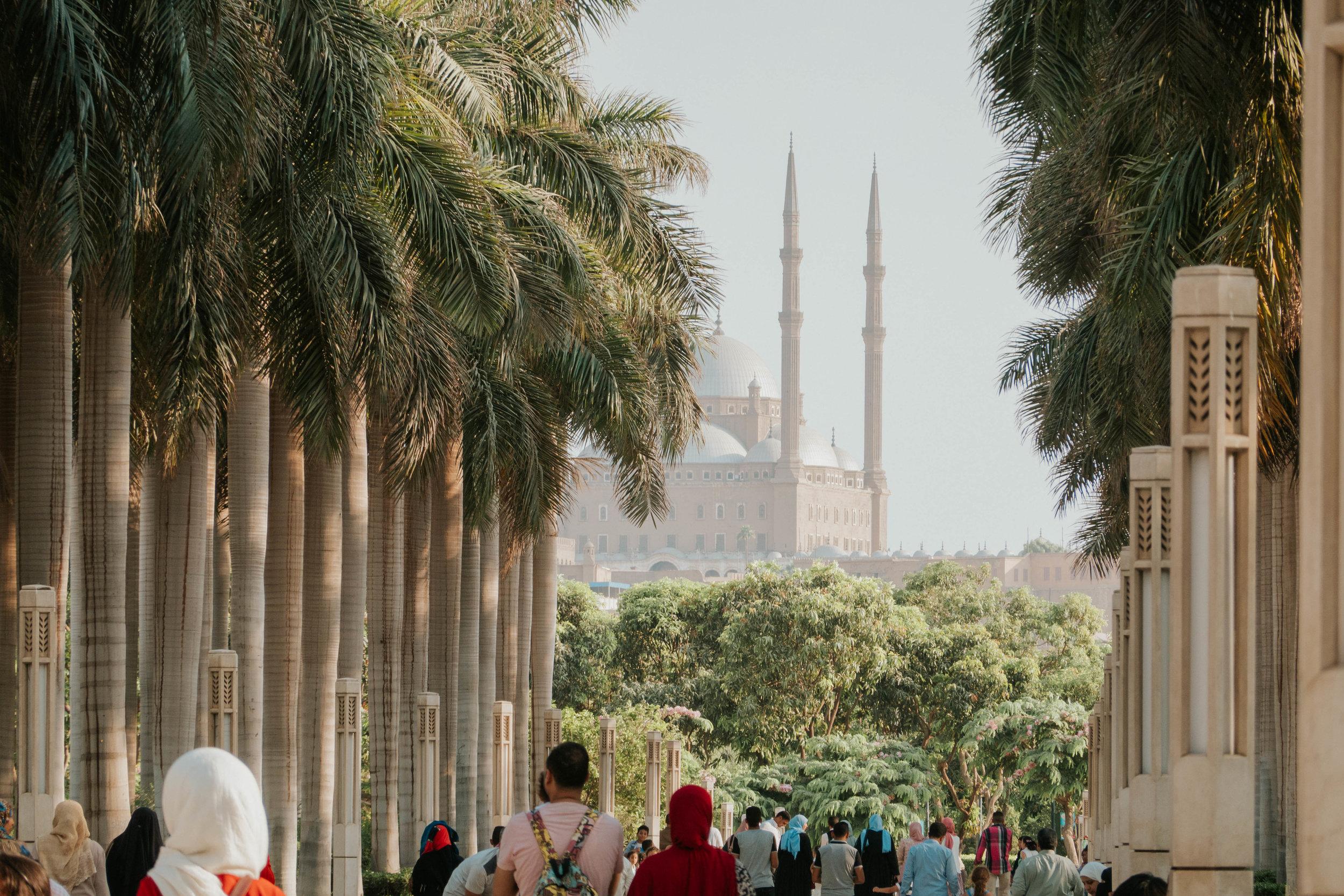 Cairo--91.jpg