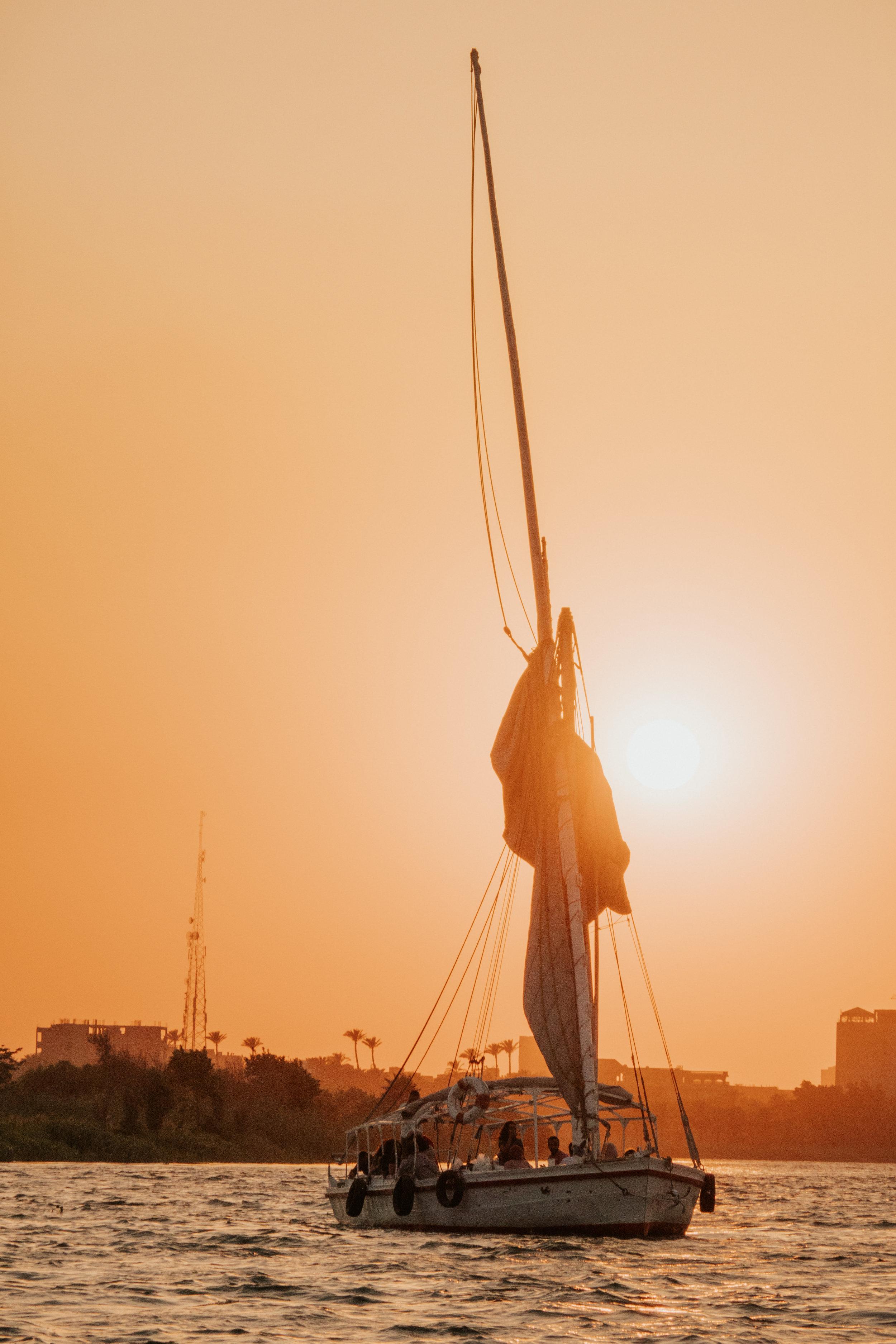 Cairo--112.jpg