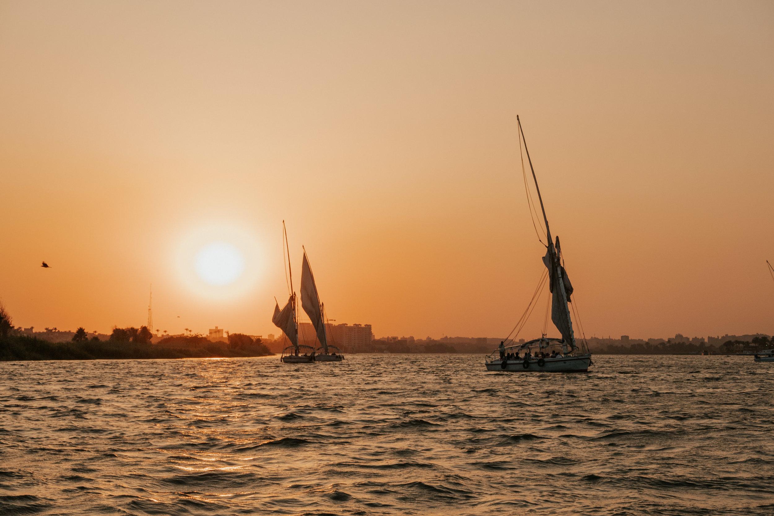 Cairo--106.jpg