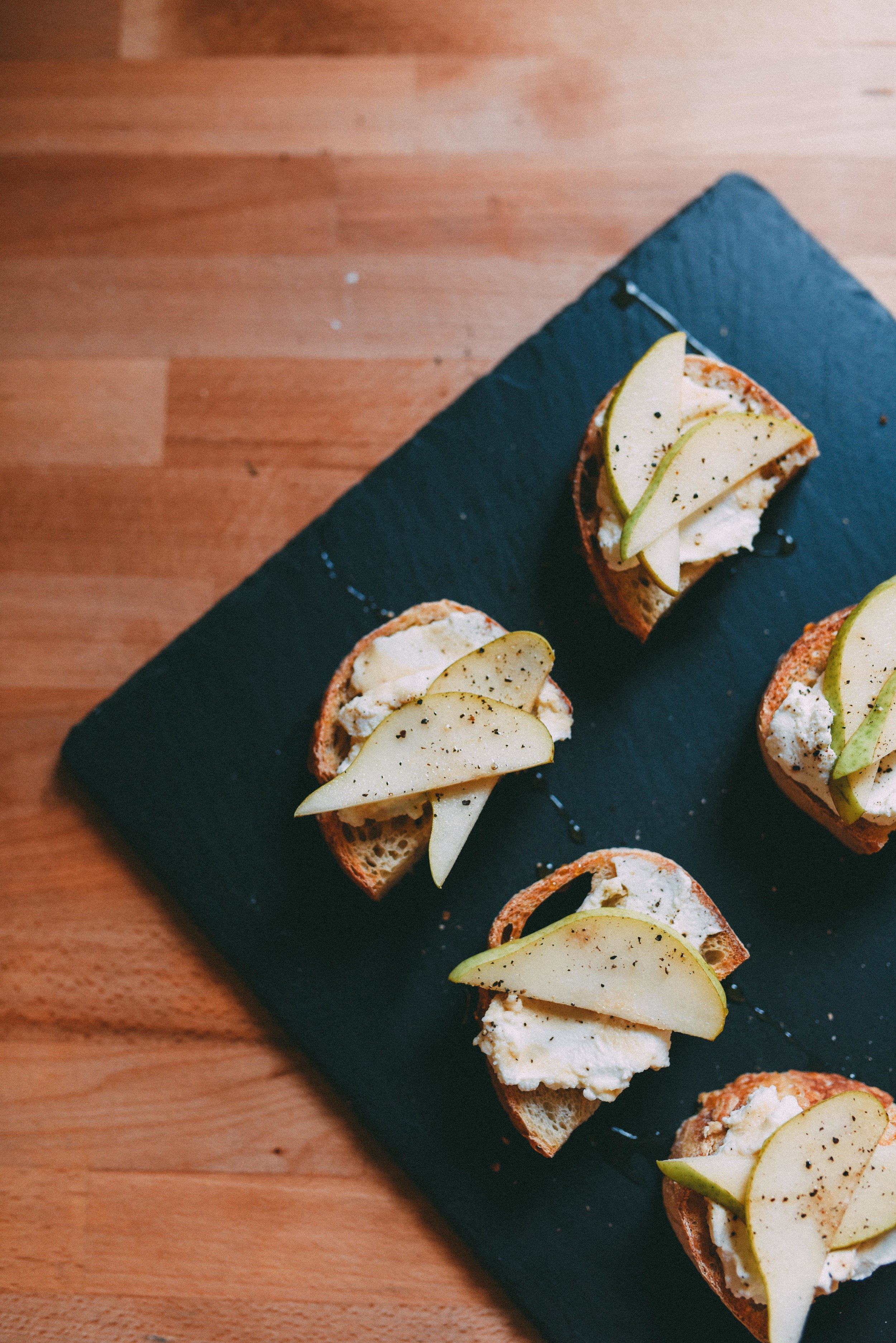 Best_Of_Food_Website-8187.jpg