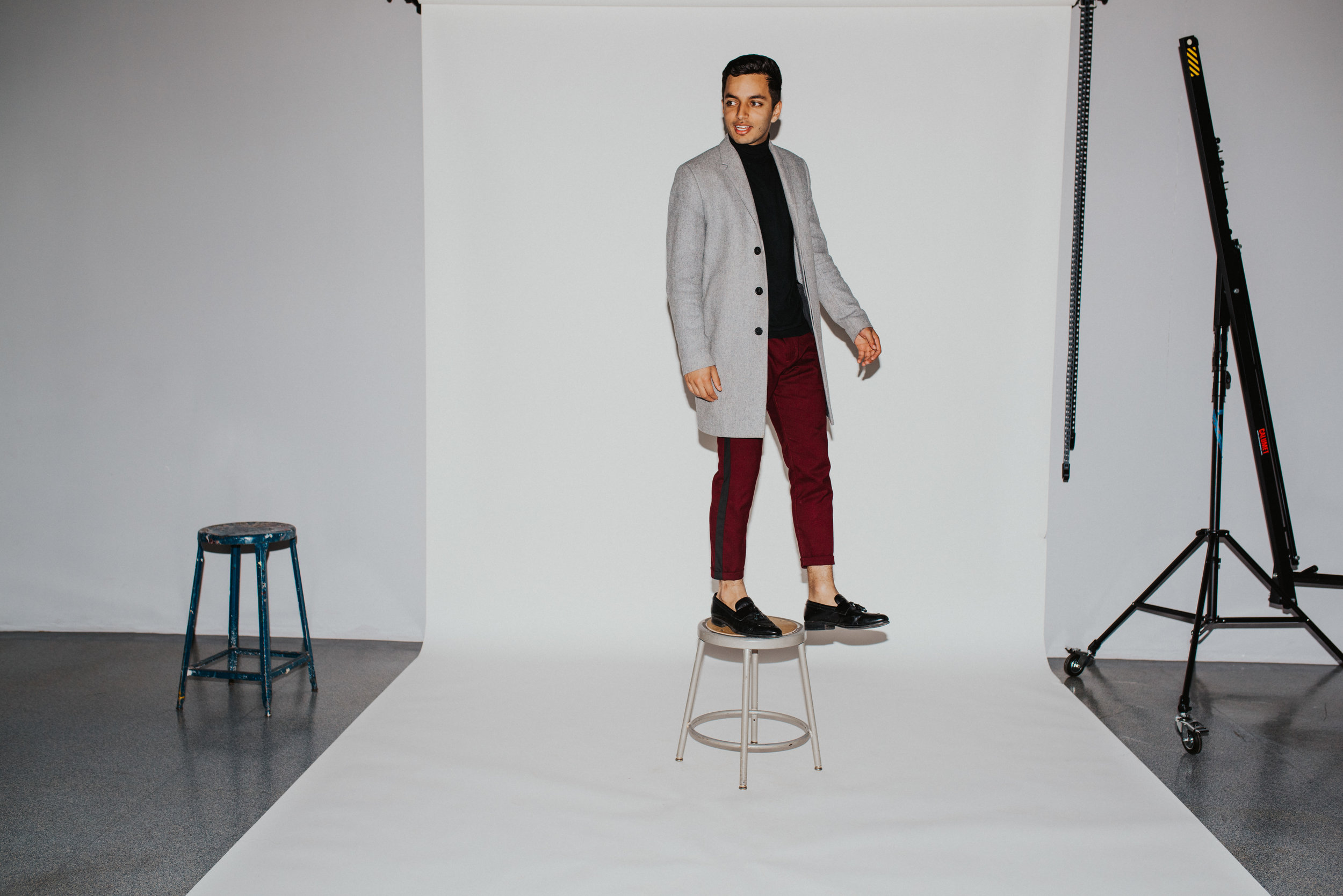 The Walk Profiles-2-4.jpg