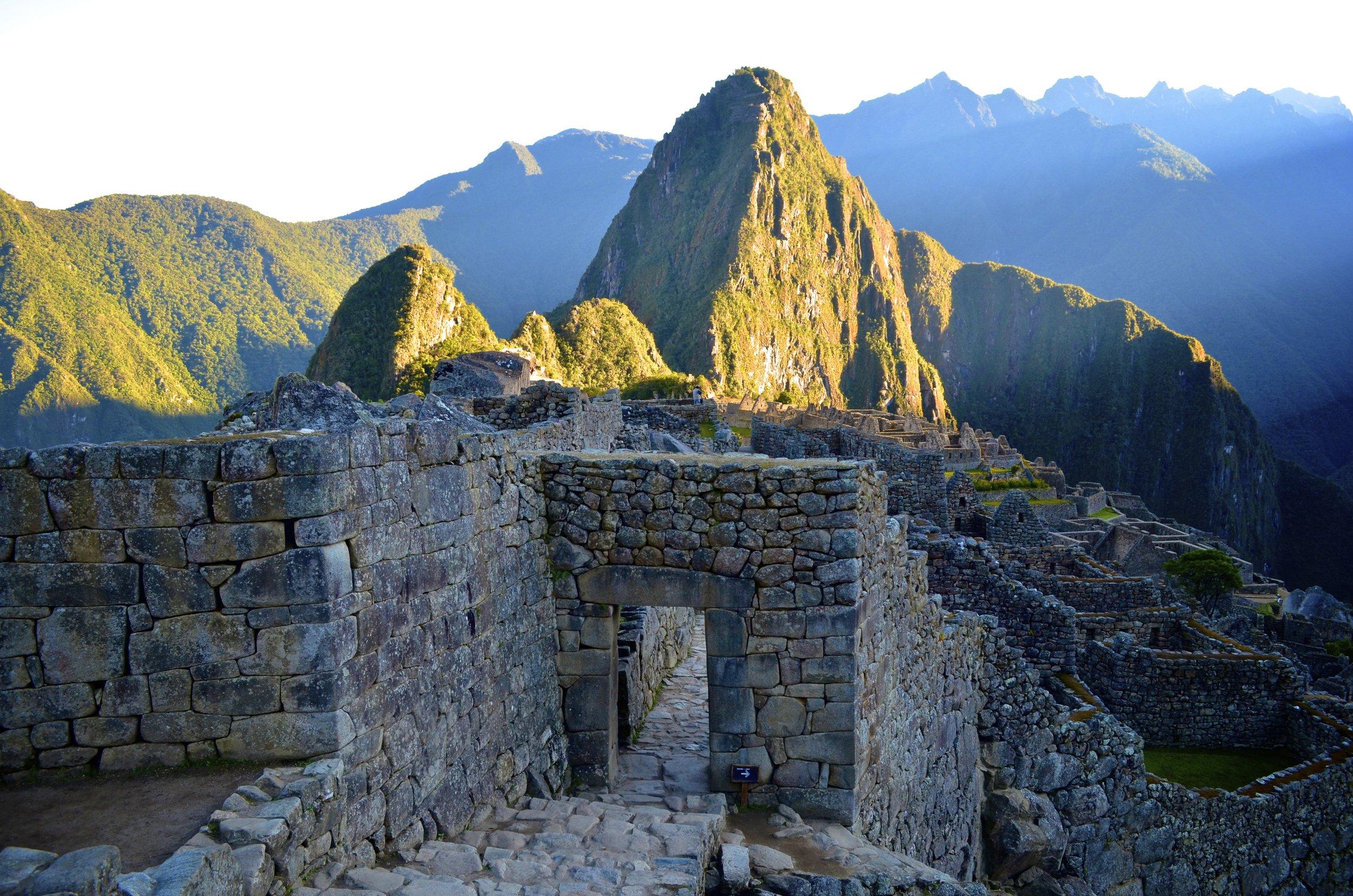 Machu Picchu (1).jpg